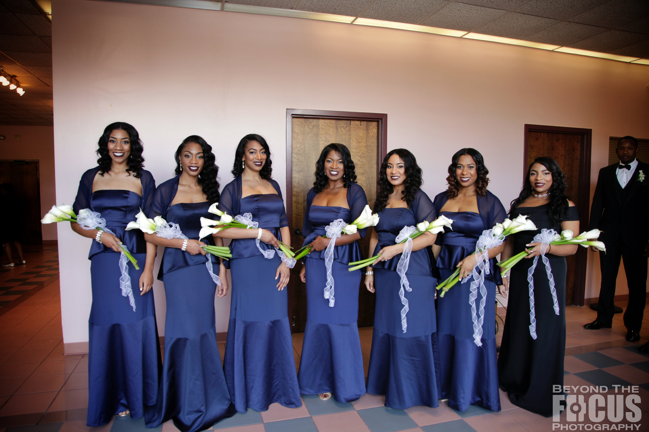 Matthews_Wedding_Ceremony_120.jpg