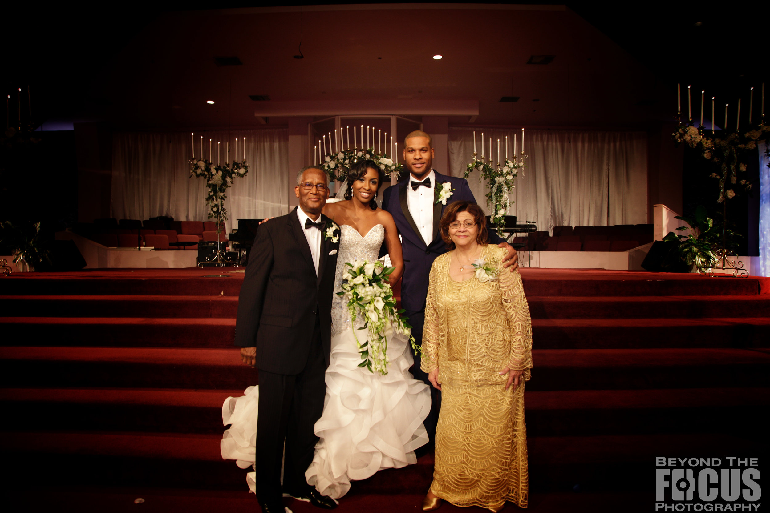 Matthews_Wedding_Ceremony_127.jpg