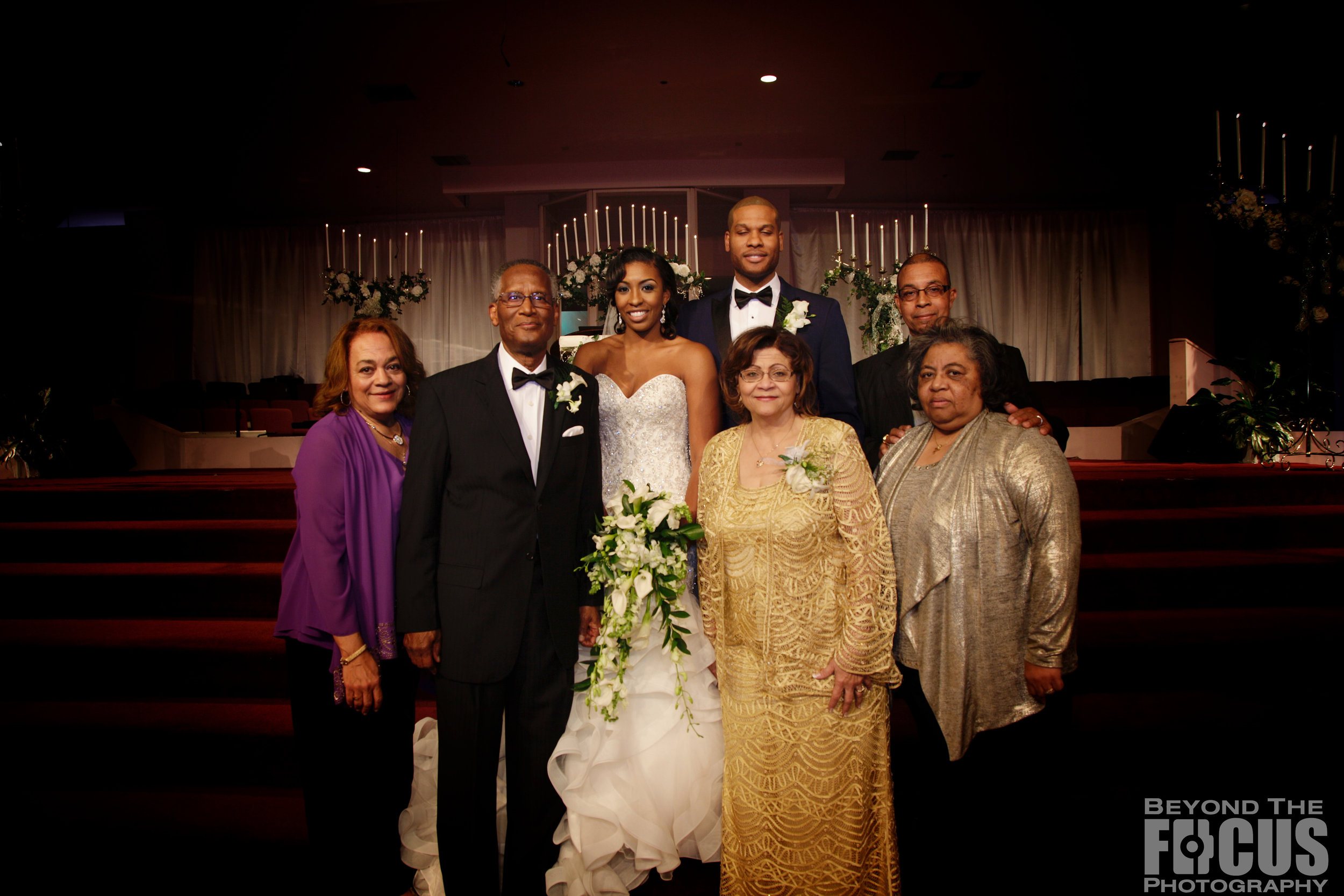 Matthews_Wedding_Ceremony_129.jpg