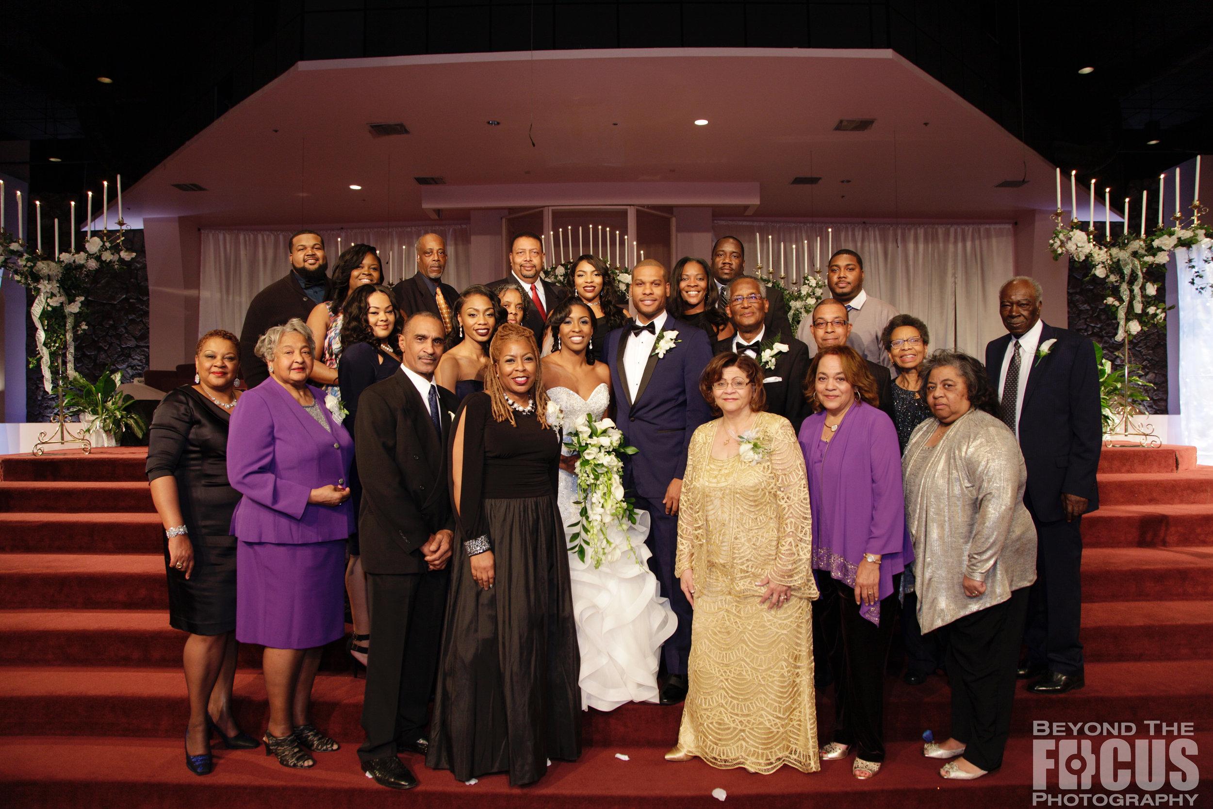 Matthews_Wedding_Ceremony_131.jpg