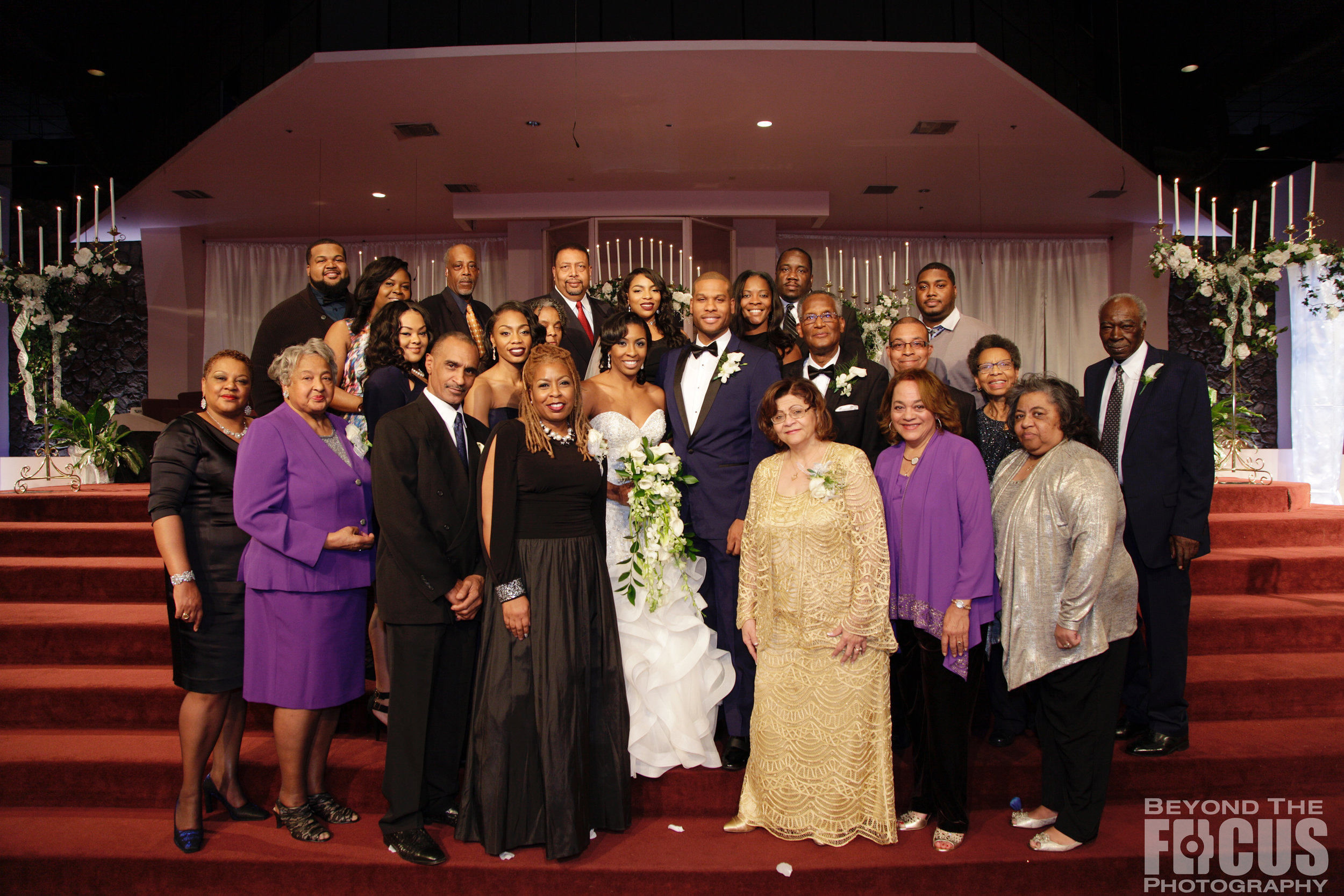 Matthews_Wedding_Ceremony_132.jpg