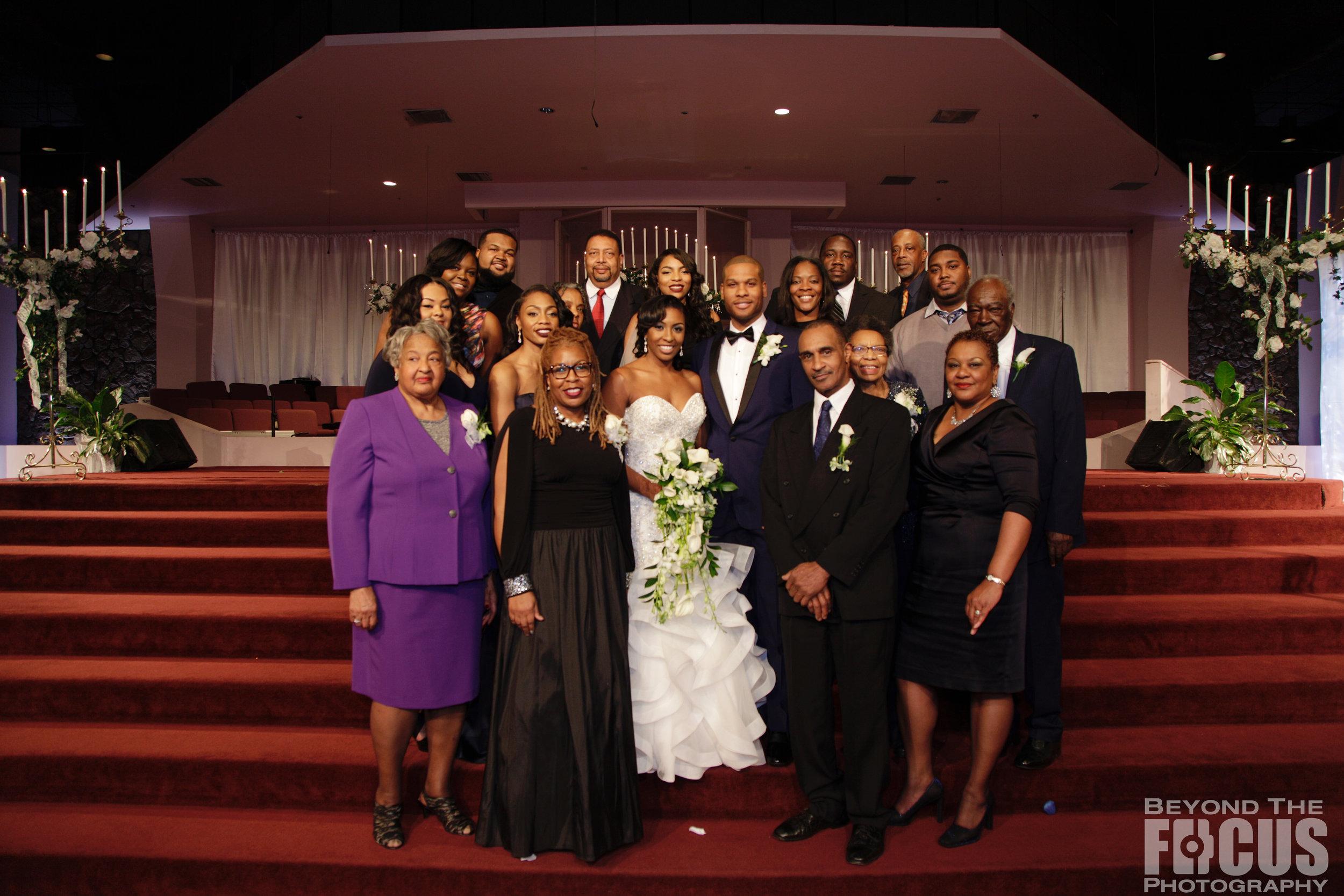 Matthews_Wedding_Ceremony_134.jpg