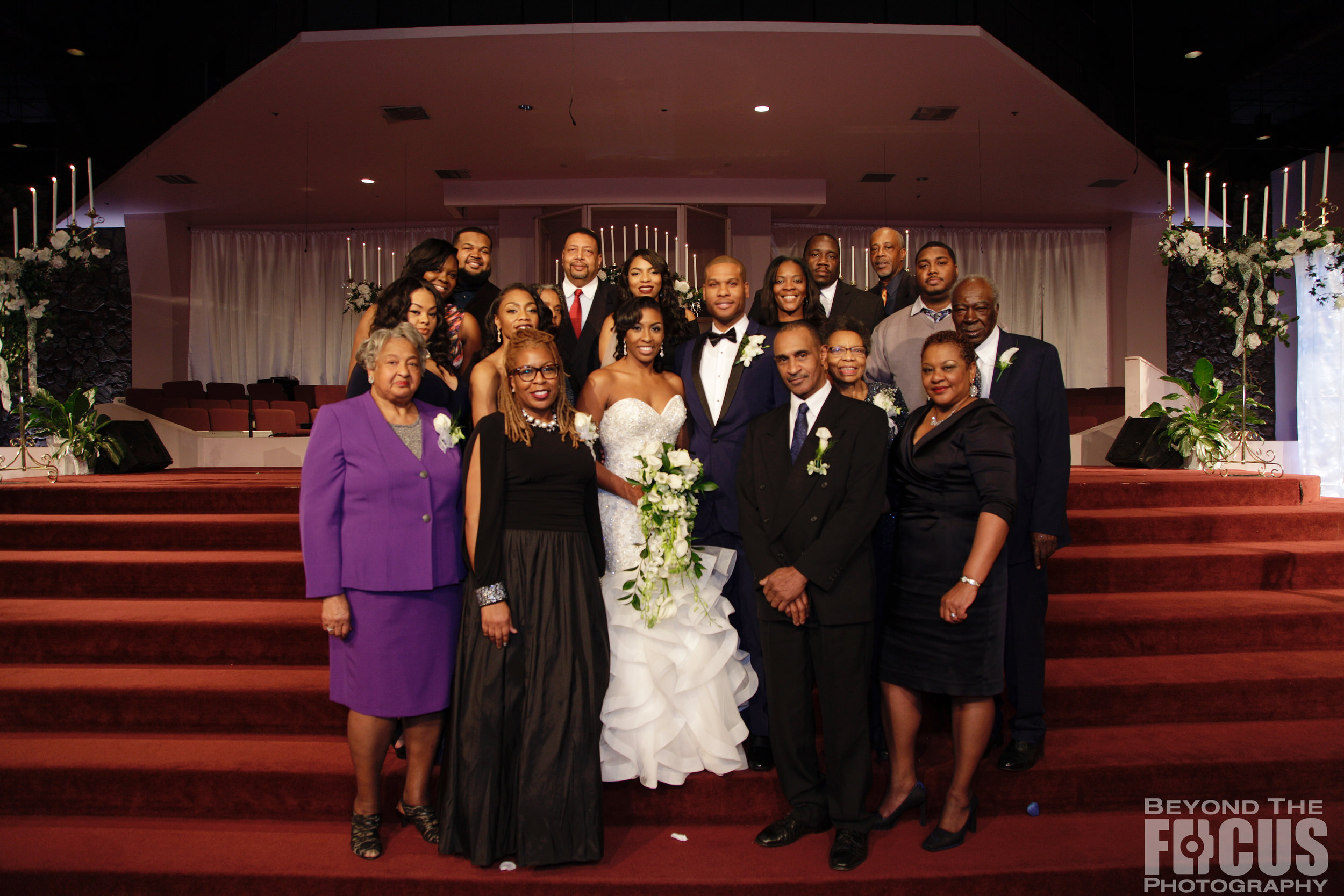 Matthews_Wedding_Ceremony_135.jpg