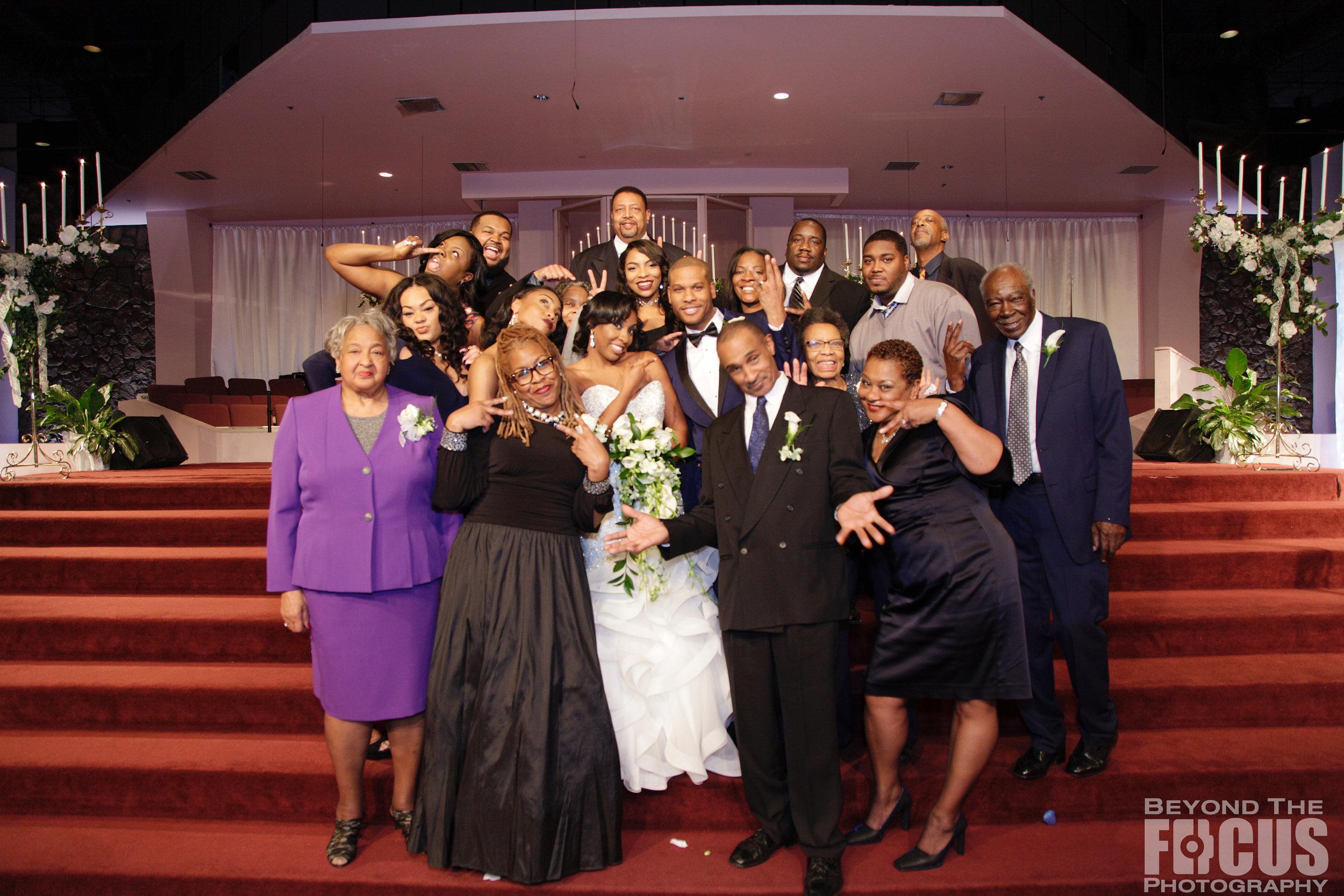 Matthews_Wedding_Ceremony_136.jpg