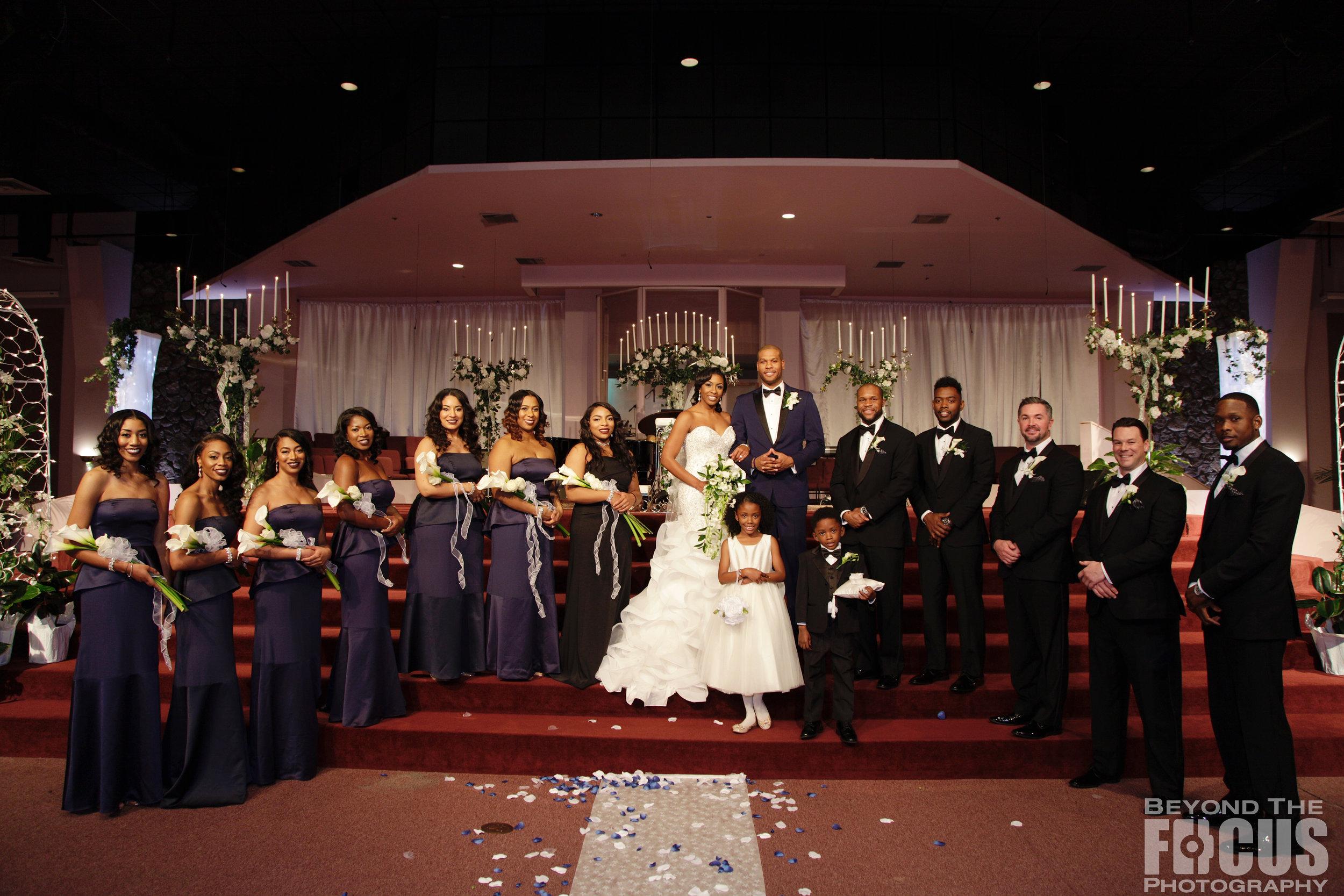 Matthews_Wedding_Ceremony_138.jpg