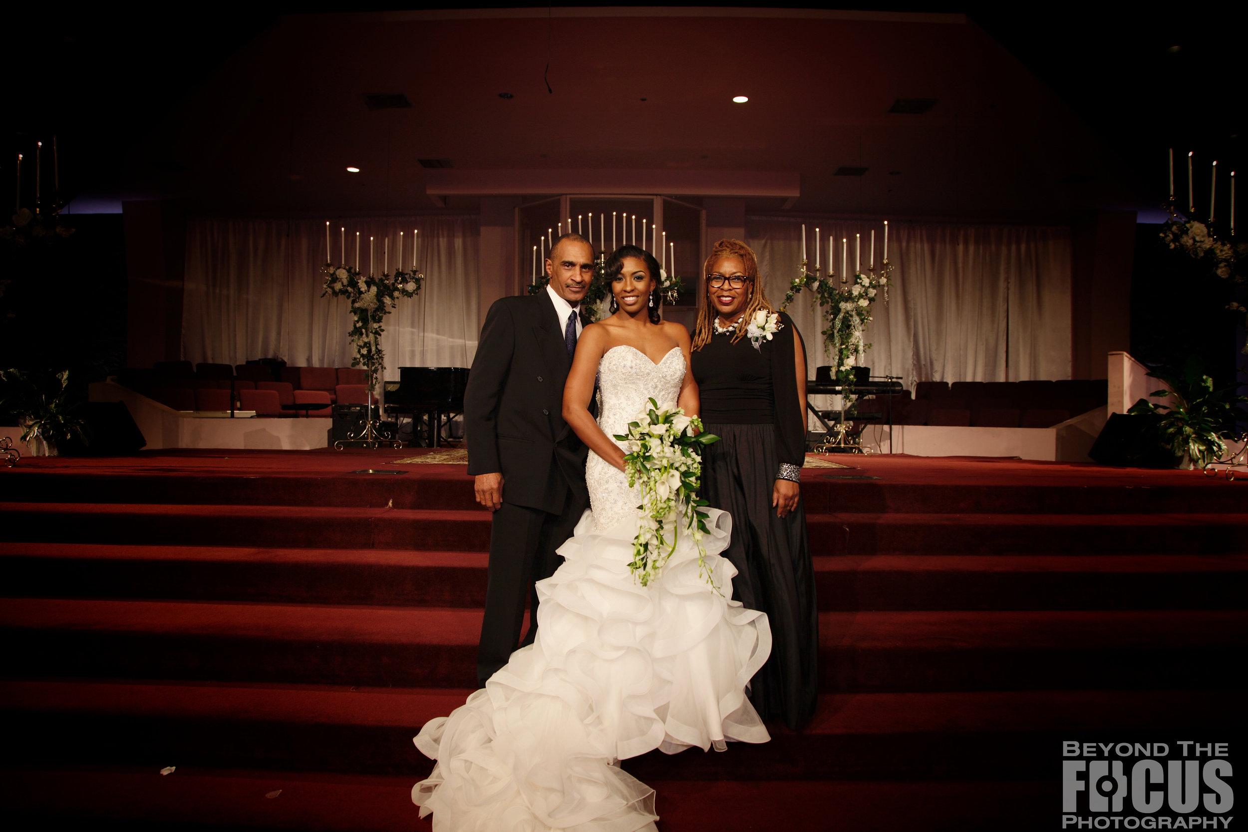 Matthews_Wedding_Ceremony_140.jpg