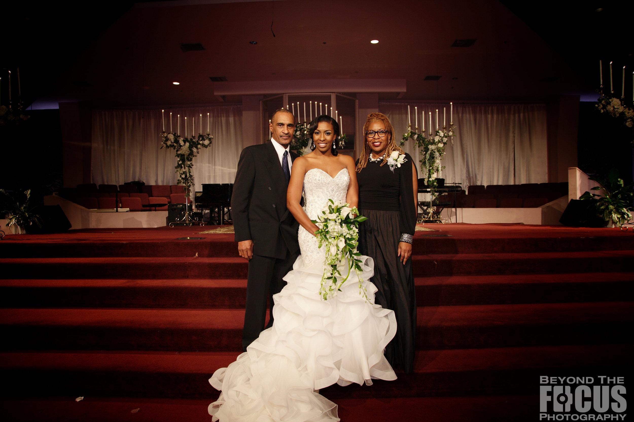 Matthews_Wedding_Ceremony_141.jpg