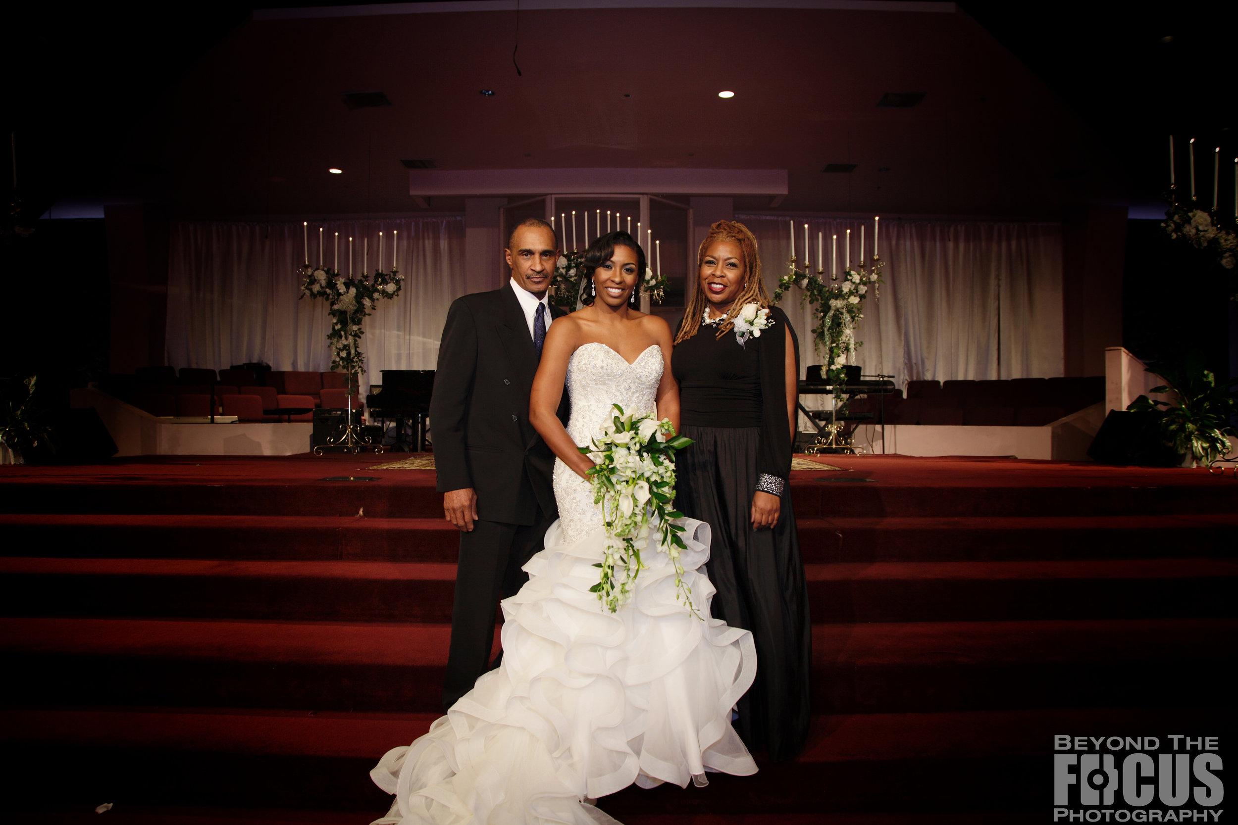 Matthews_Wedding_Ceremony_142.jpg