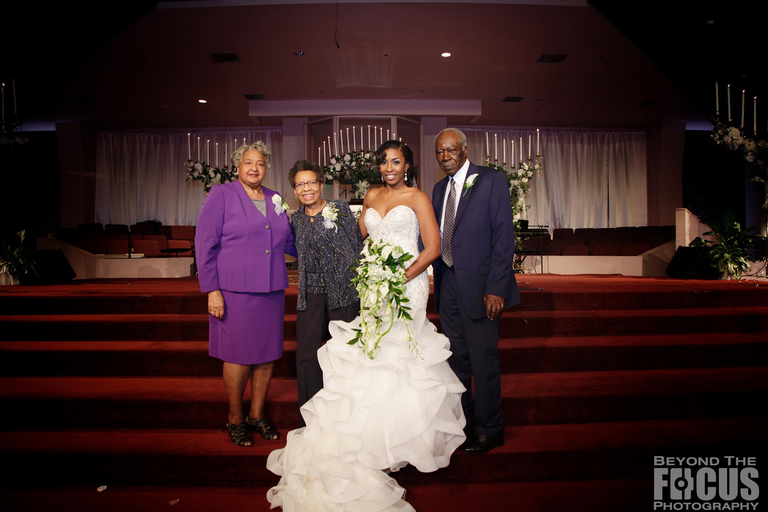 Matthews_Wedding_Ceremony_143.jpg