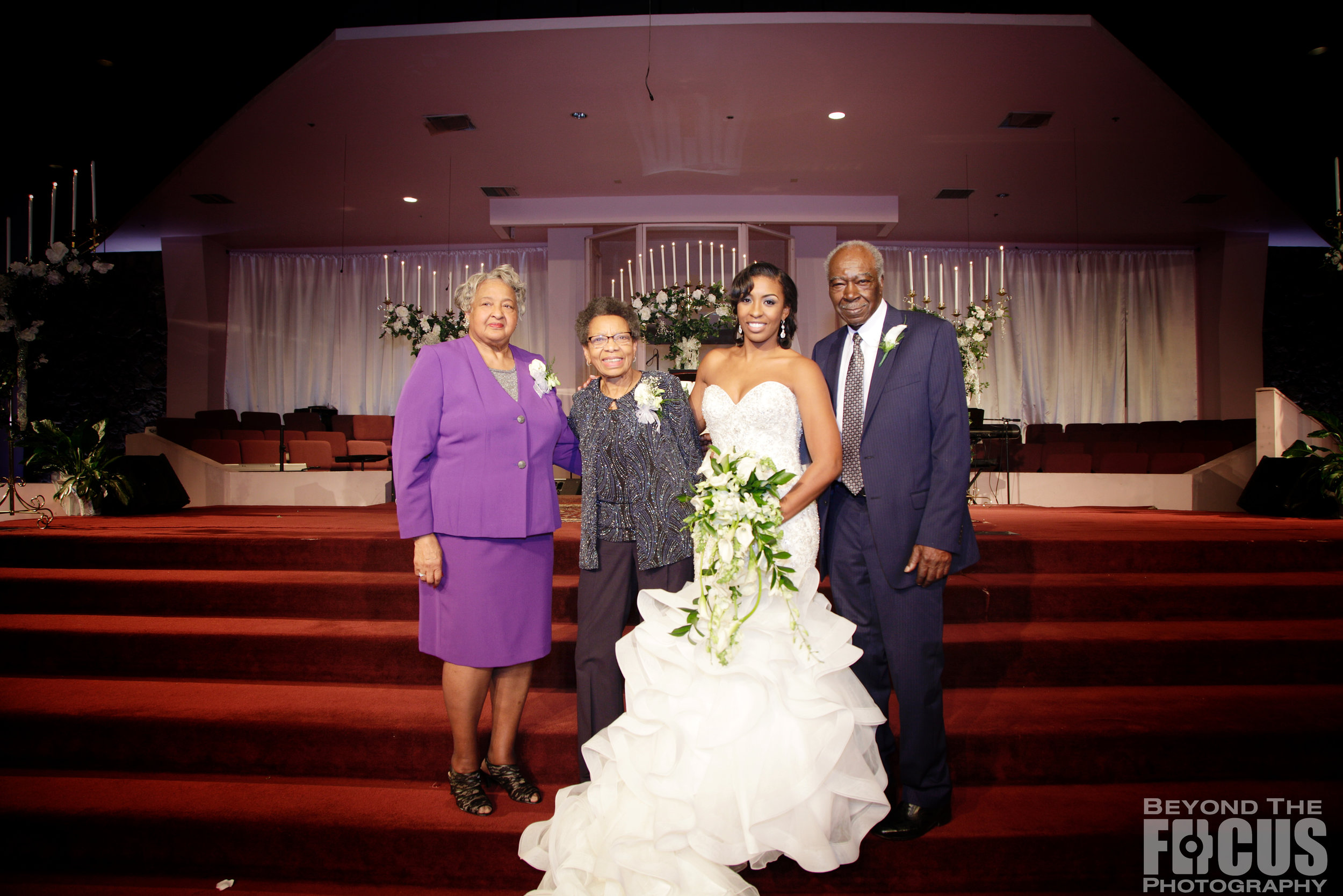 Matthews_Wedding_Ceremony_144.jpg