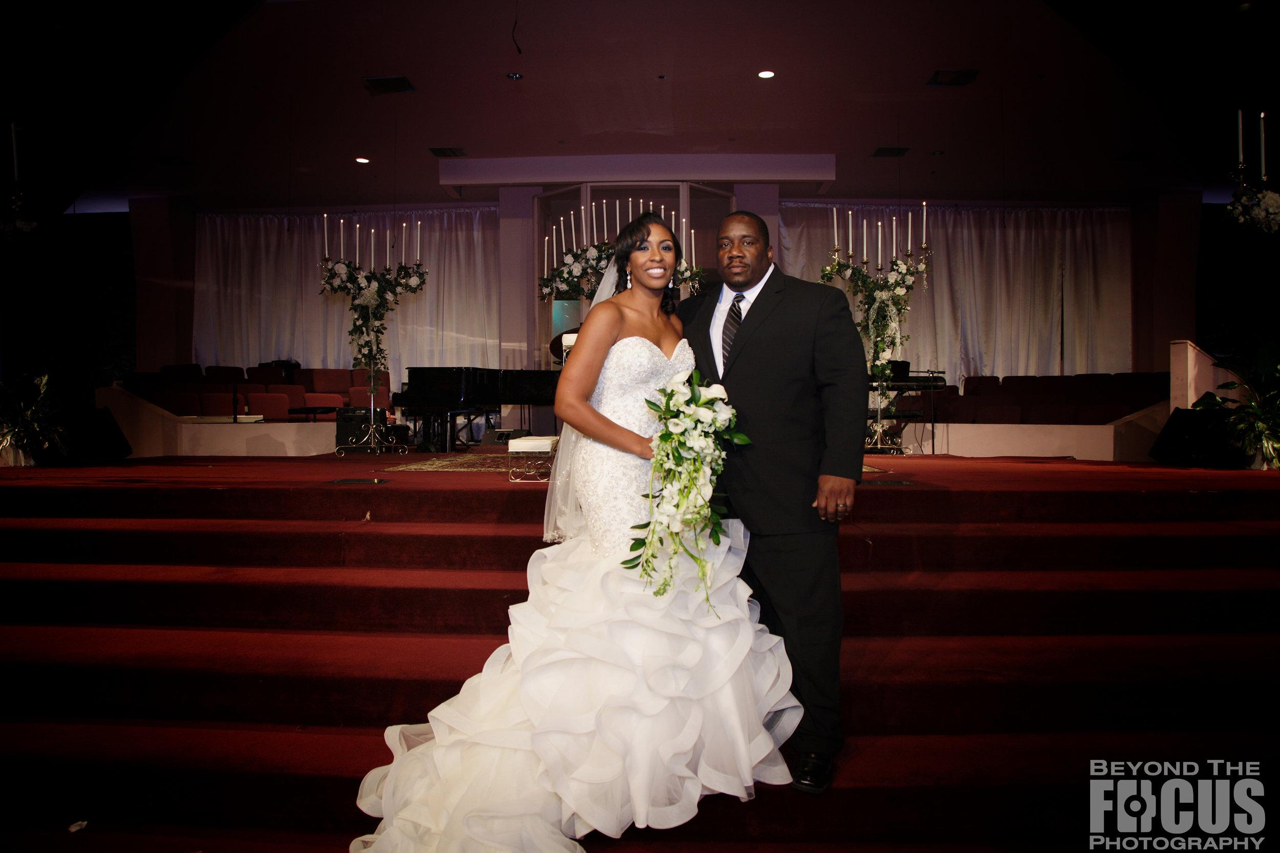 Matthews_Wedding_Ceremony_145.jpg