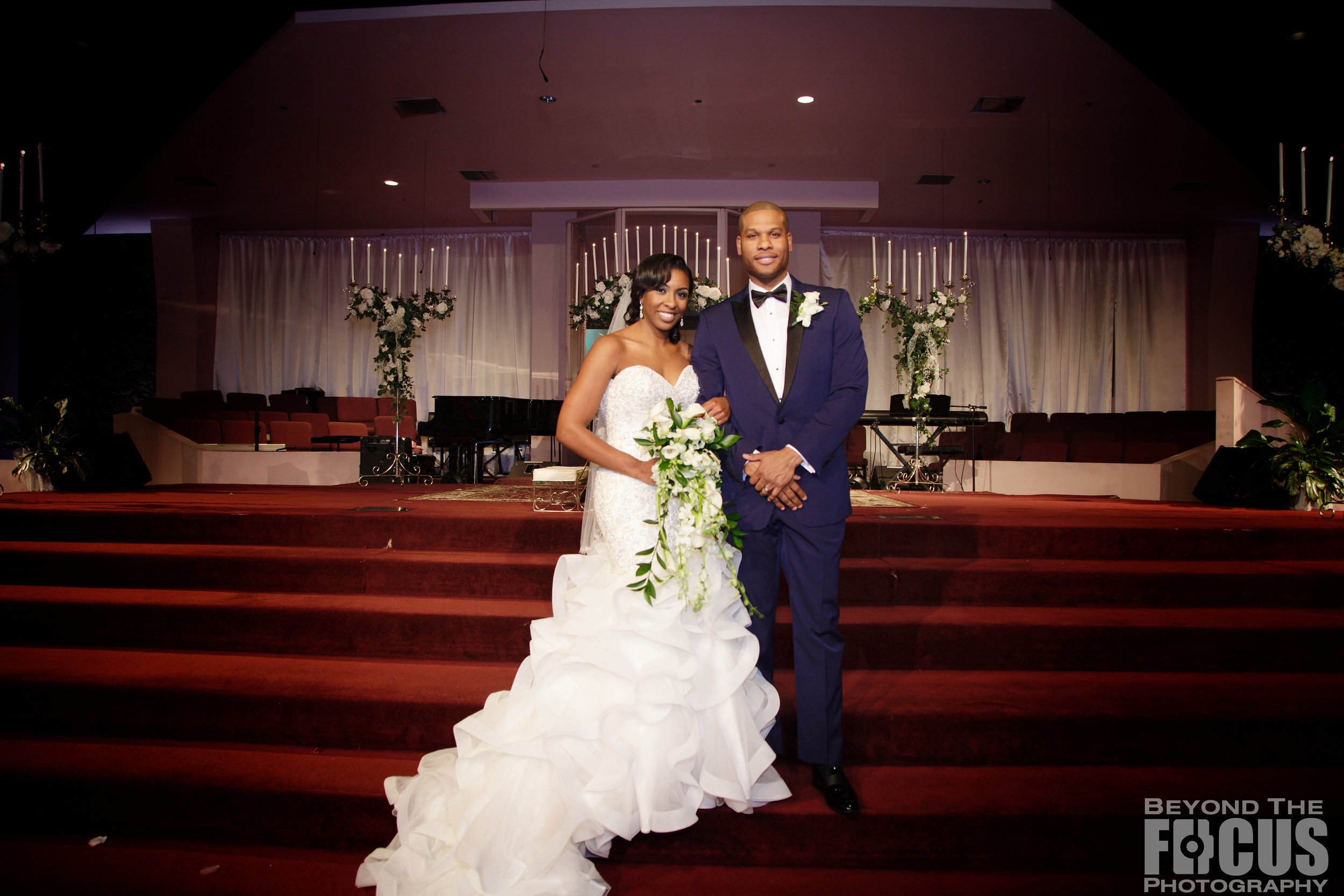 Matthews_Wedding_Ceremony_147.jpg