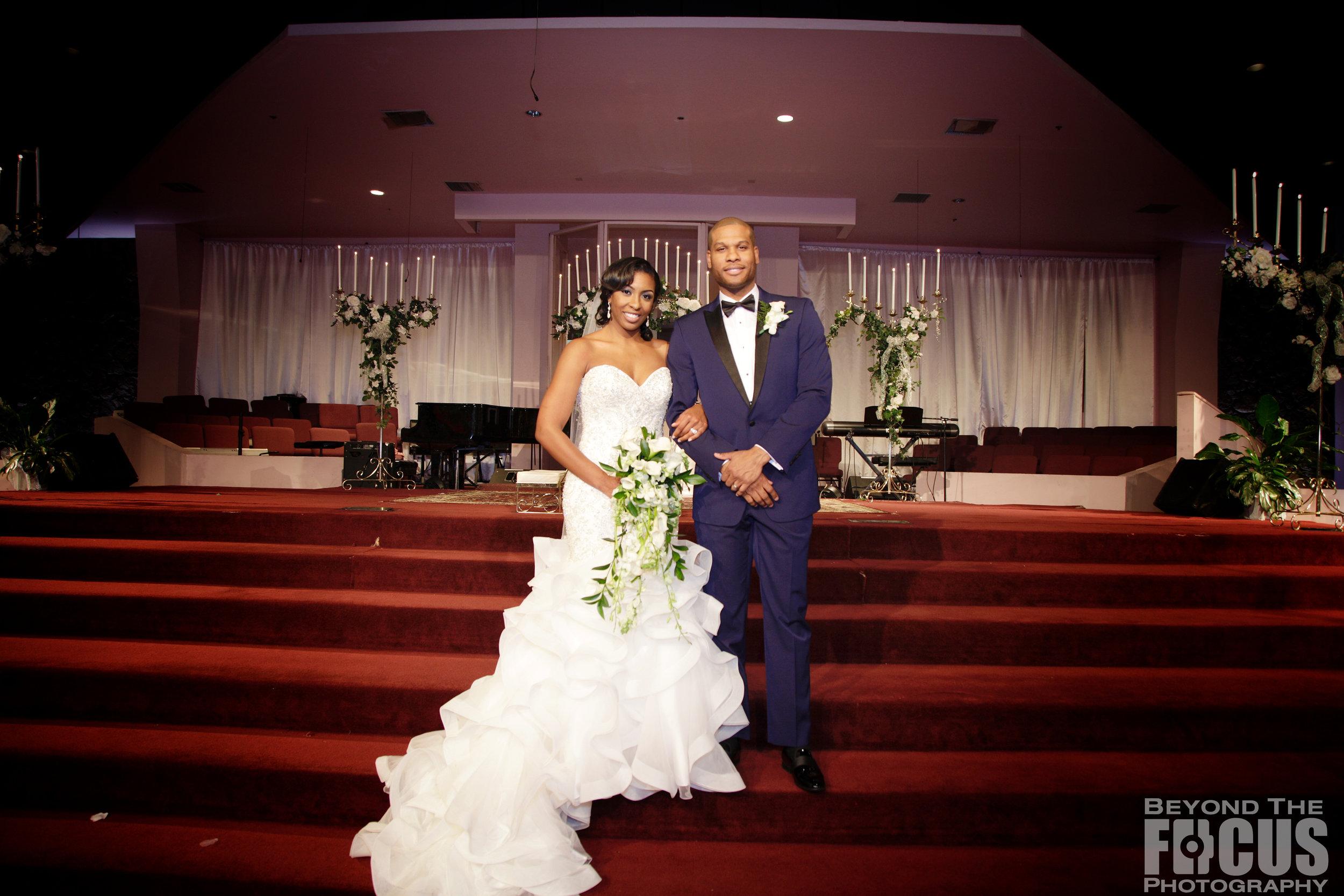 Matthews_Wedding_Ceremony_148.jpg