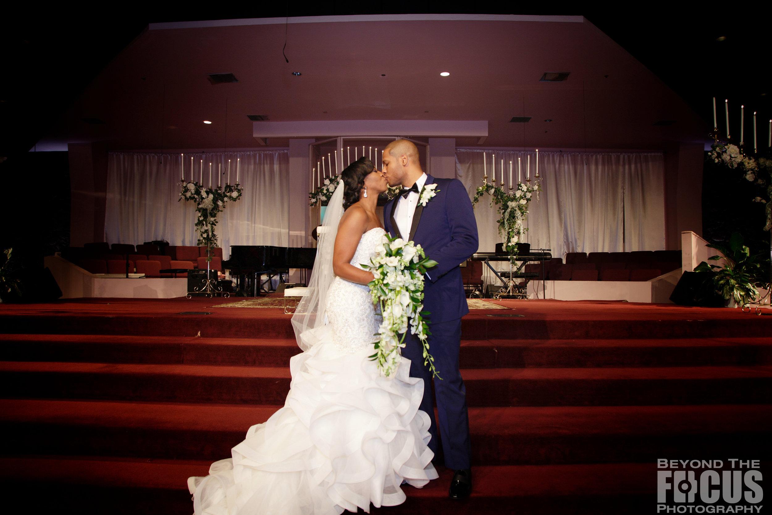Matthews_Wedding_Ceremony_149.jpg