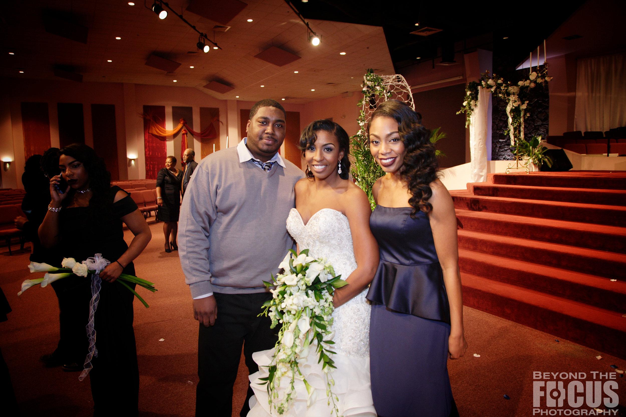 Matthews_Wedding_Ceremony_151.jpg