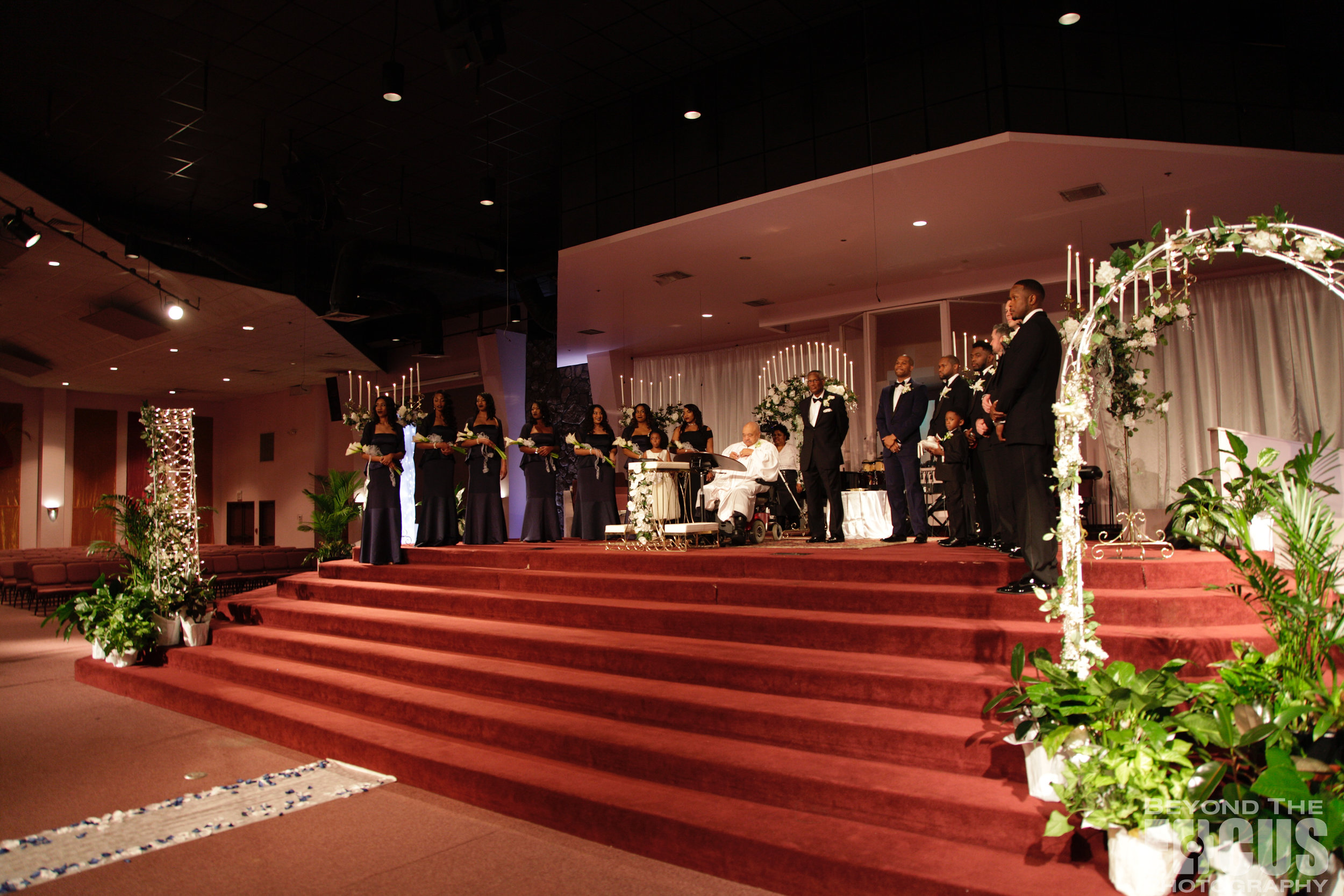 Matthews_Wedding_Ceremony_122.jpg