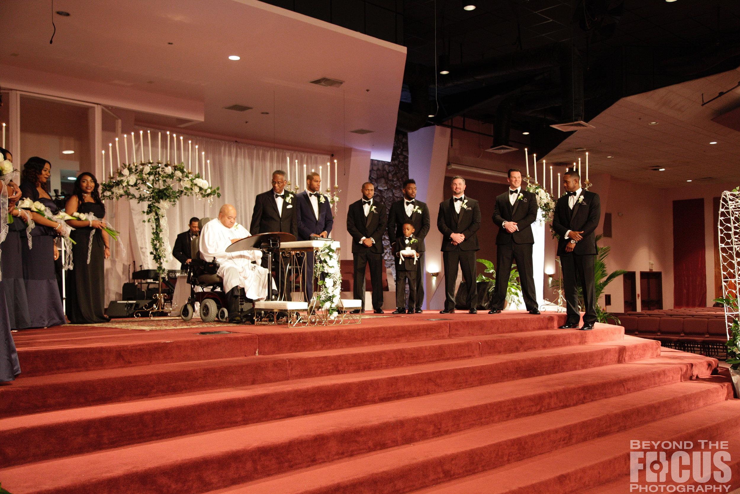 Matthews_Wedding_Ceremony_121.jpg