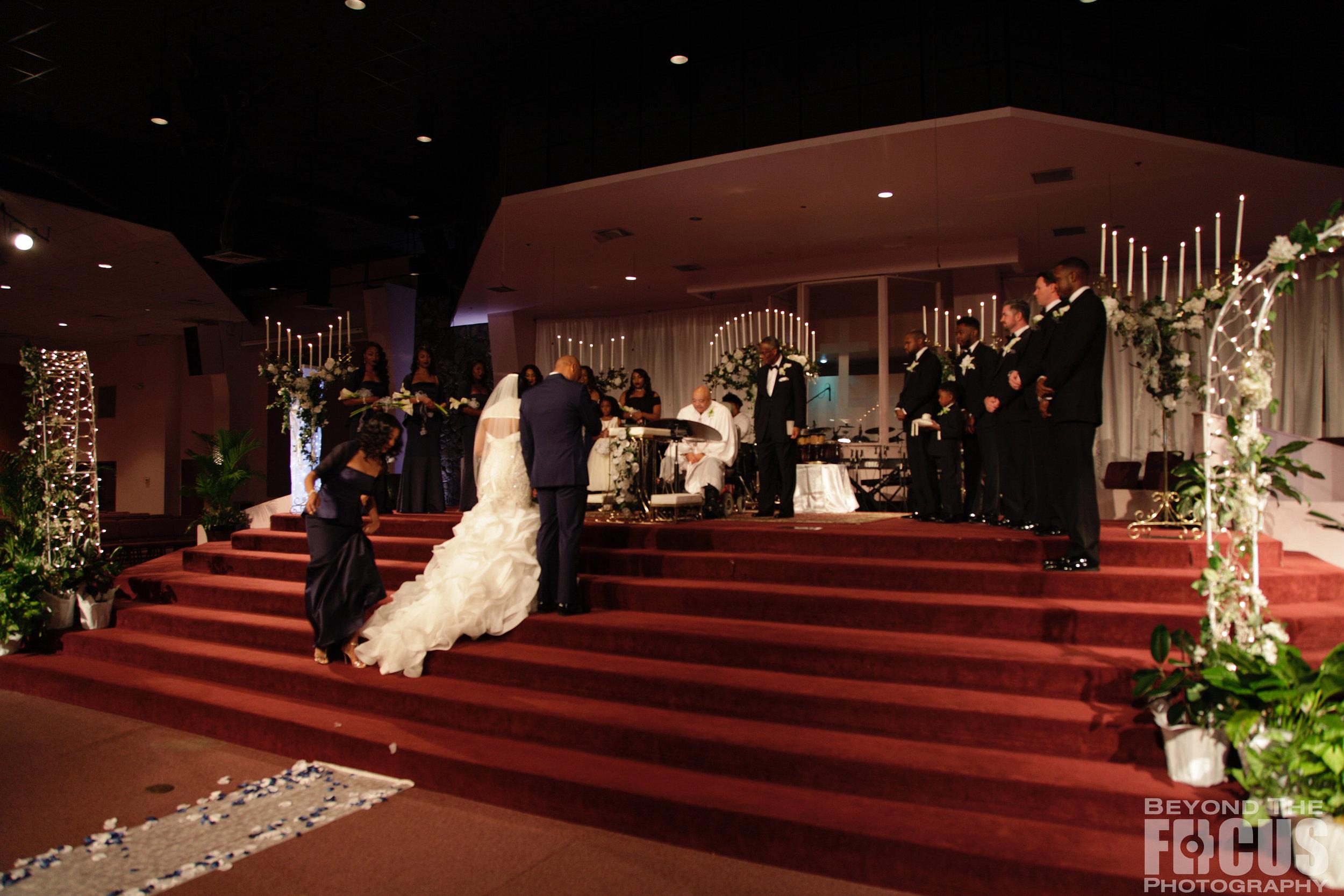Matthews_Wedding_Ceremony_123.jpg