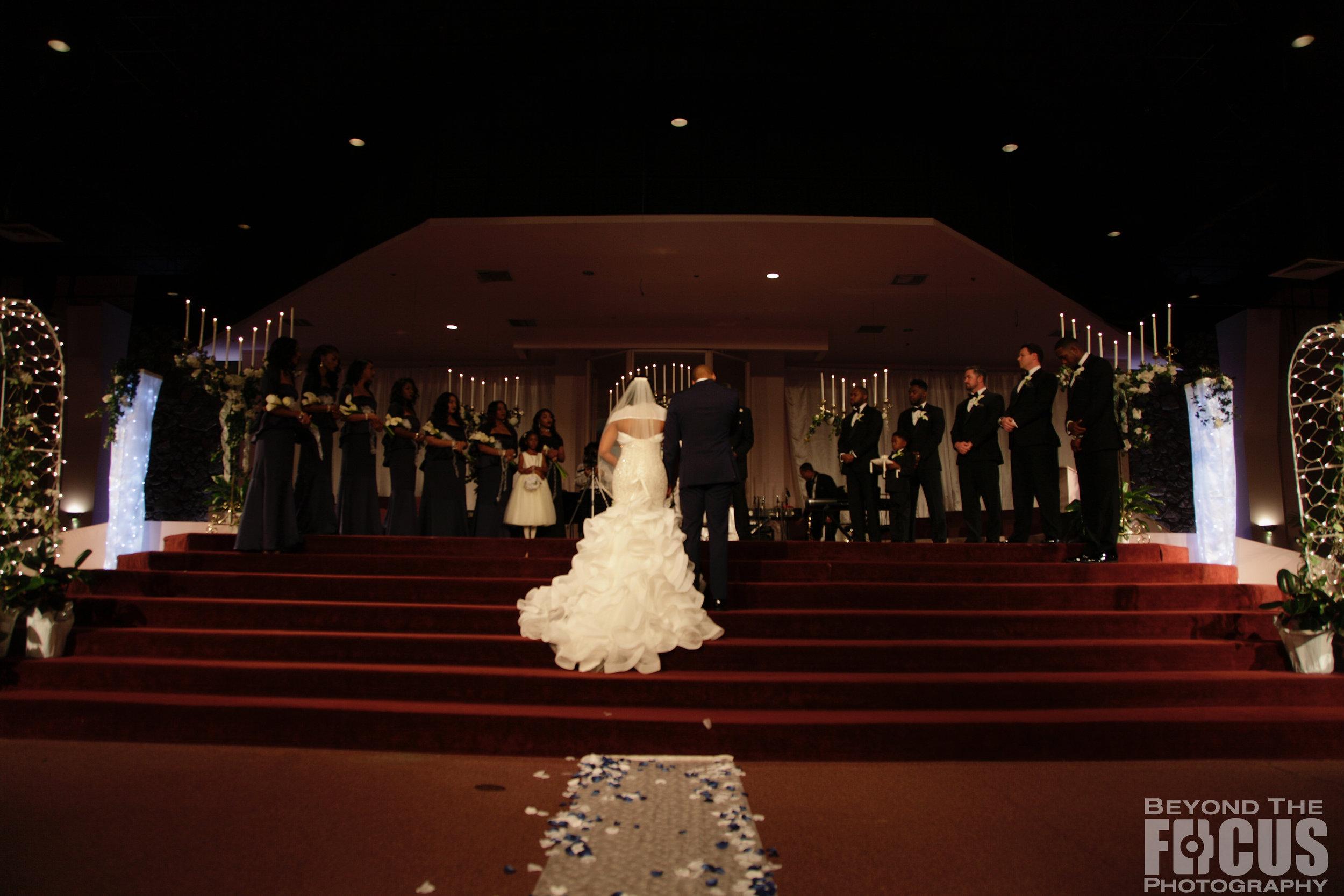 Matthews_Wedding_Ceremony_124.jpg