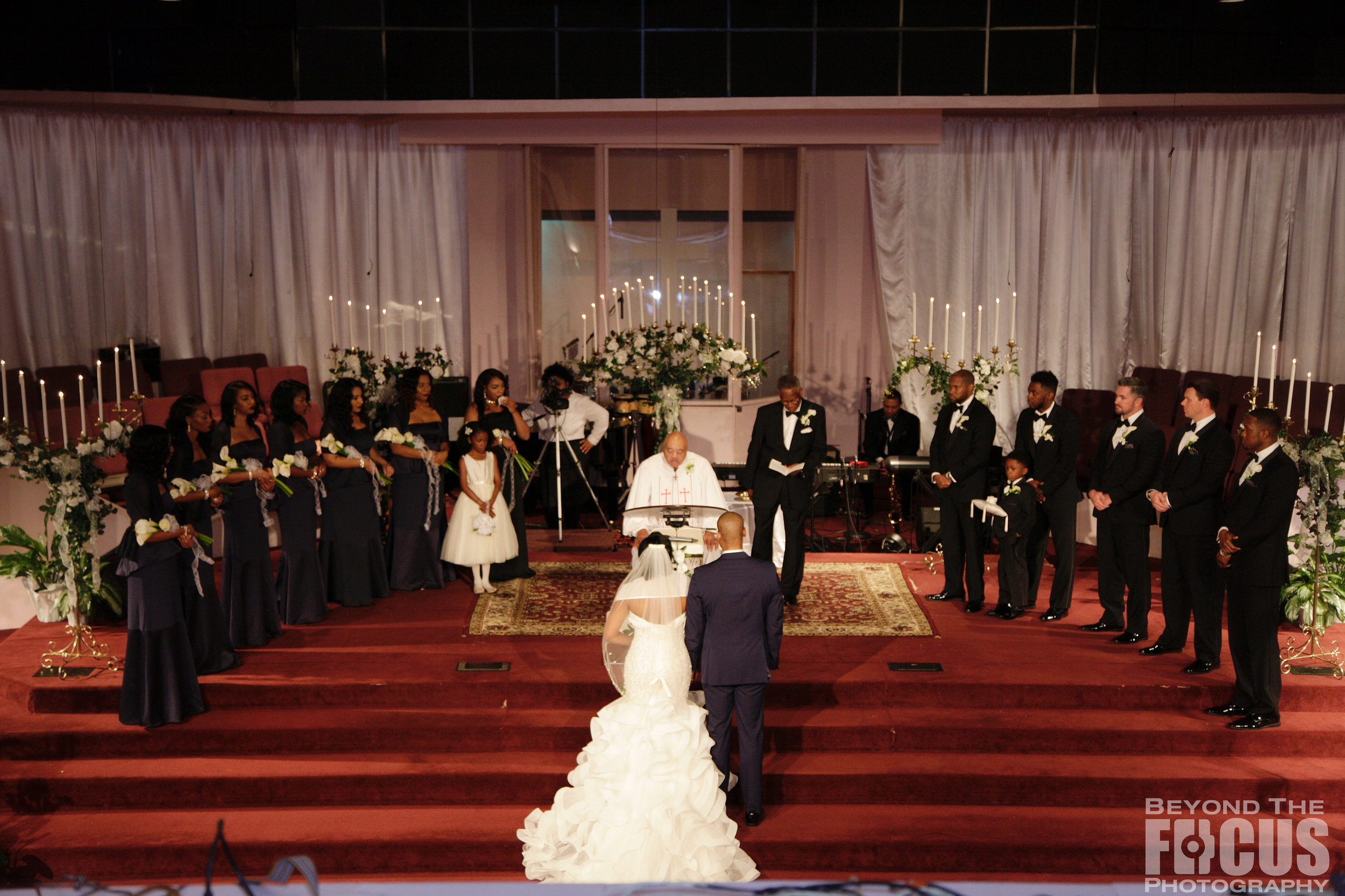 Matthews_Wedding_Ceremony_125.jpg