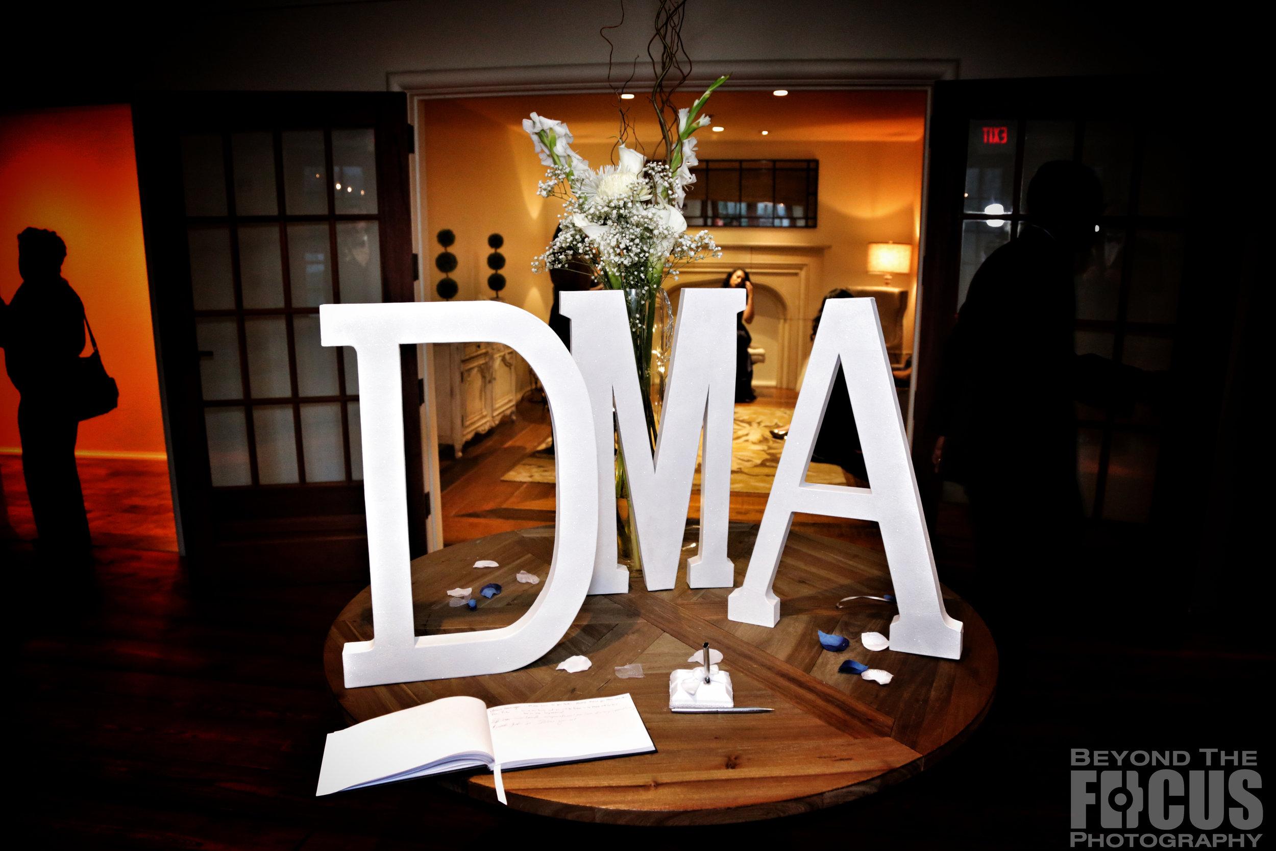 Matthews_Wedding_Reception_1.jpg