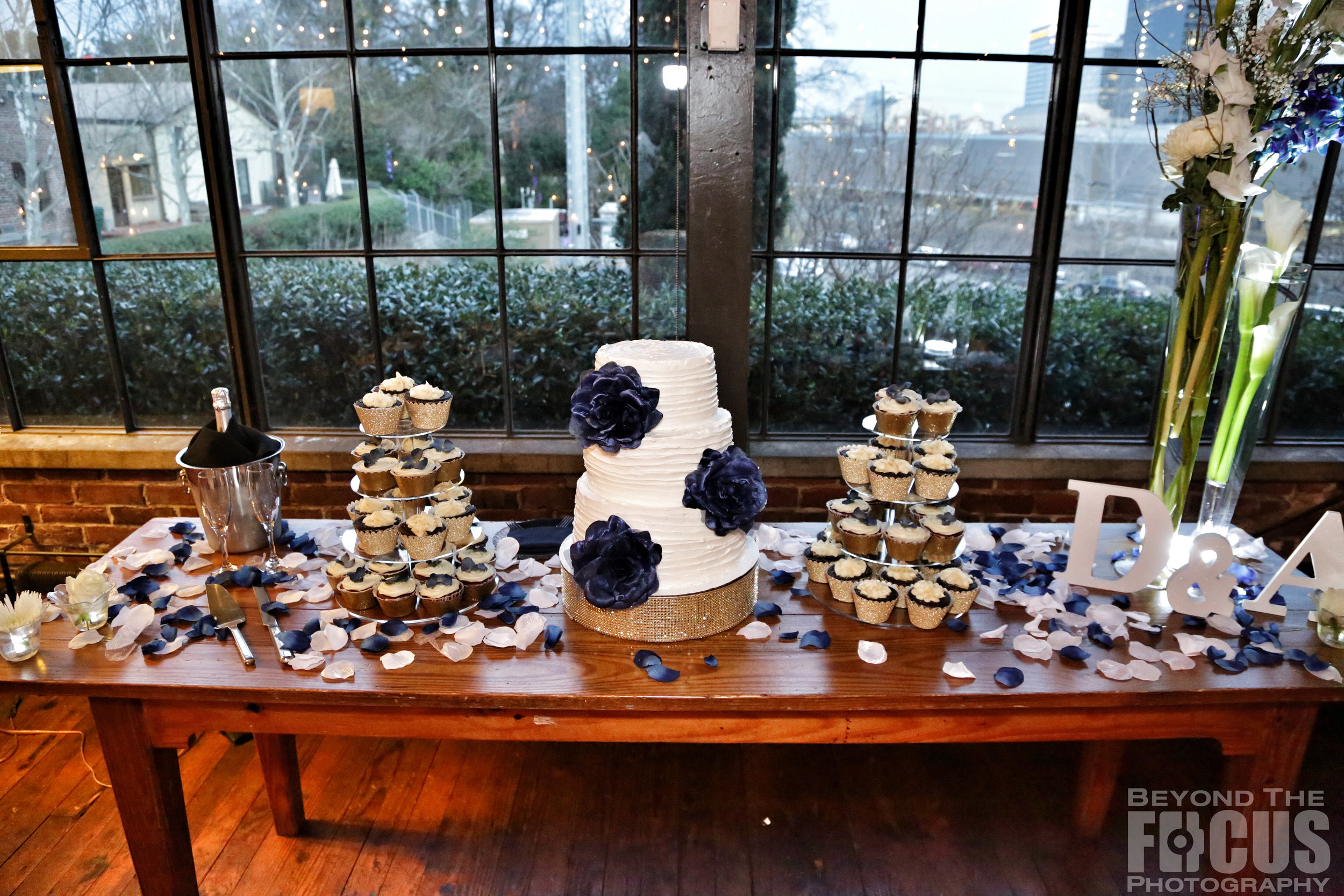 Matthews_Wedding_Reception_2.jpg