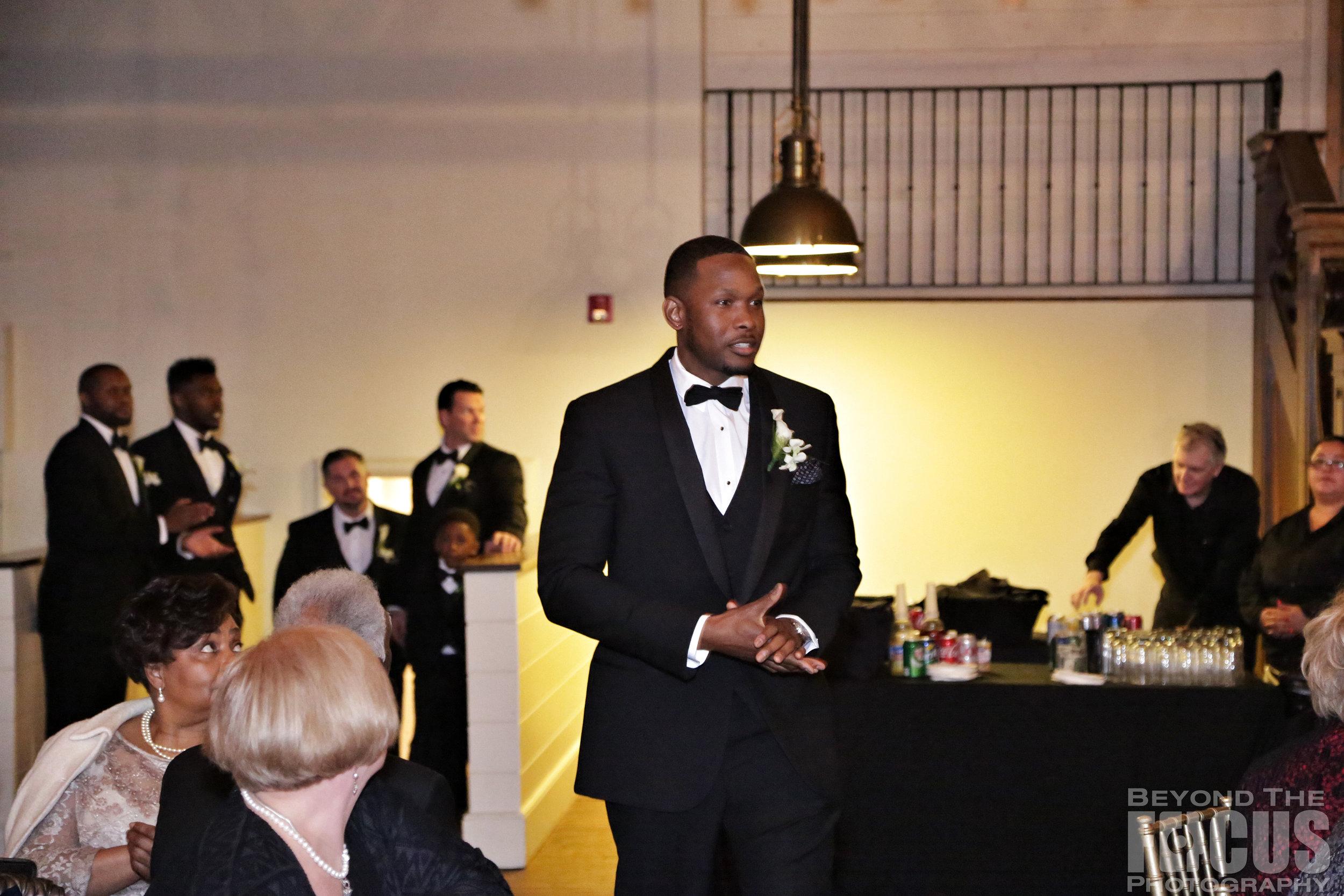 Matthews_Wedding_Reception_7.jpg