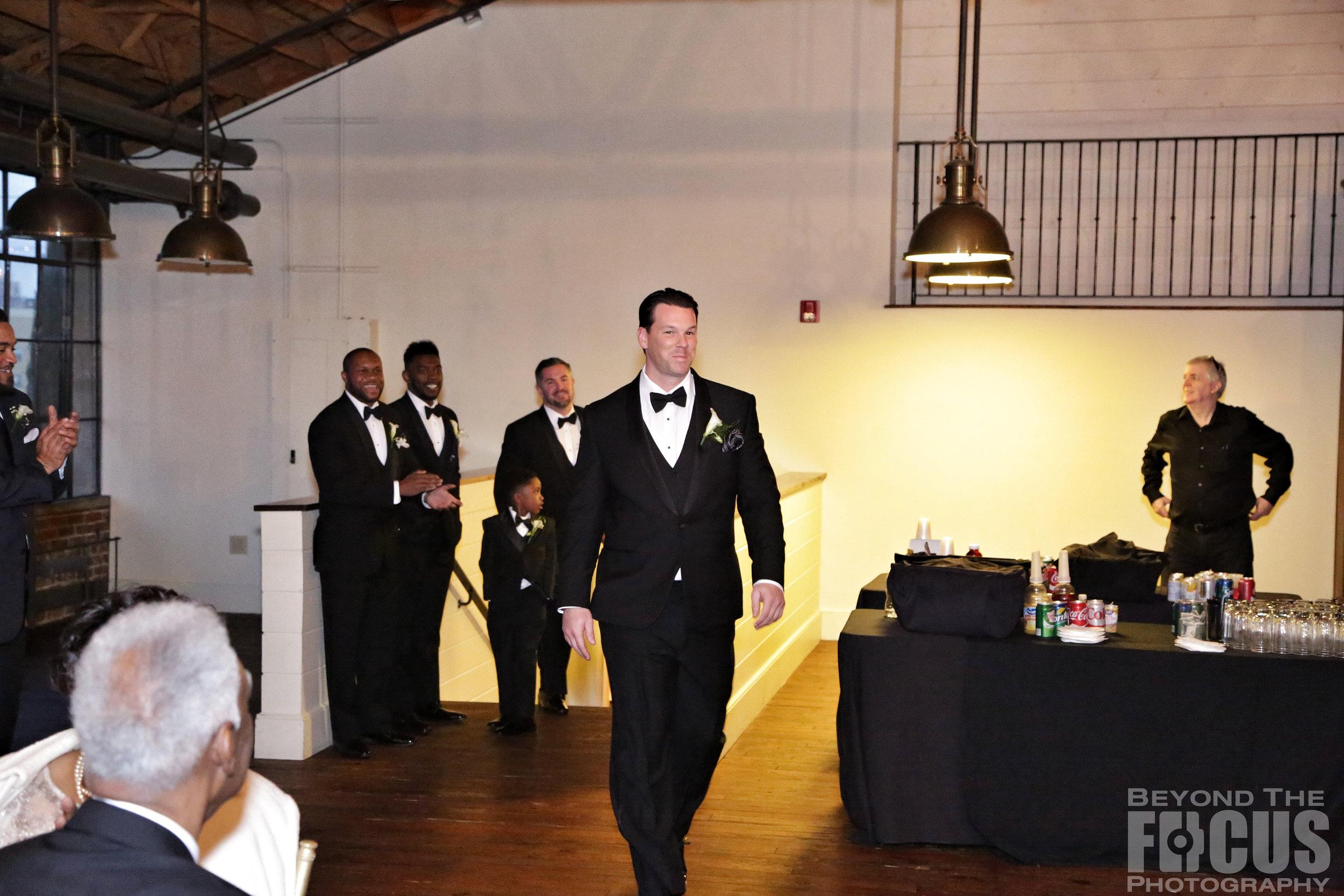 Matthews_Wedding_Reception_9.jpg