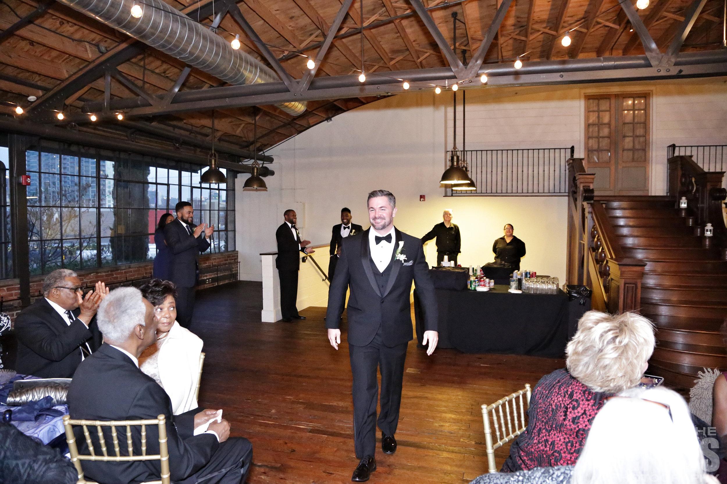Matthews_Wedding_Reception_10.jpg