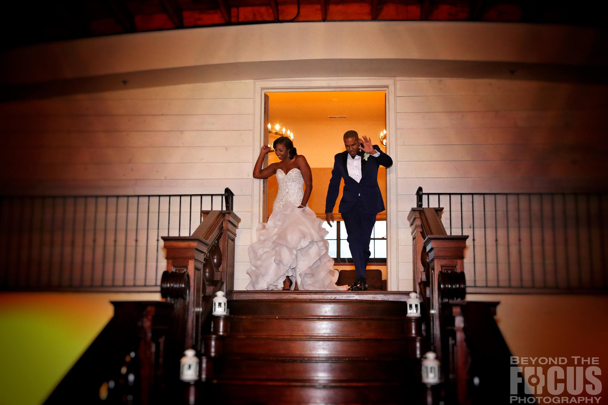 Matthews_Wedding_Reception_21.jpg