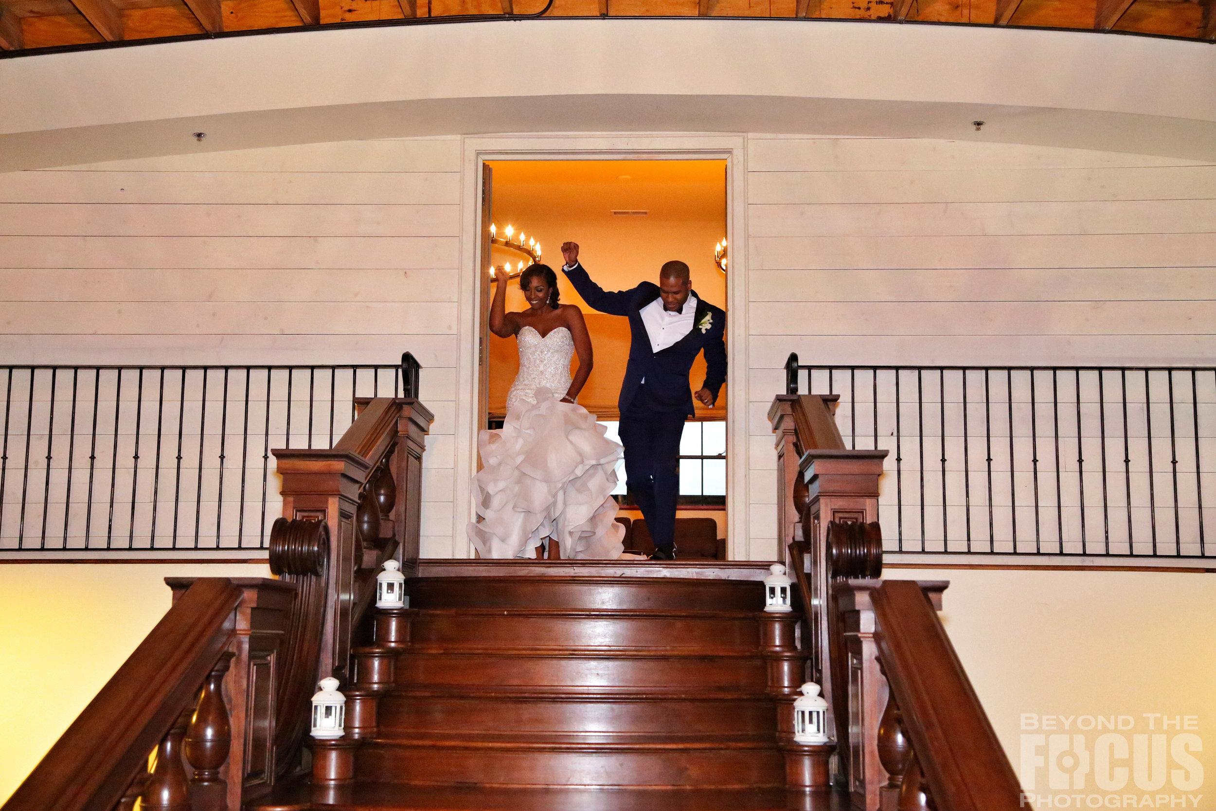 Matthews_Wedding_Reception_20.jpg