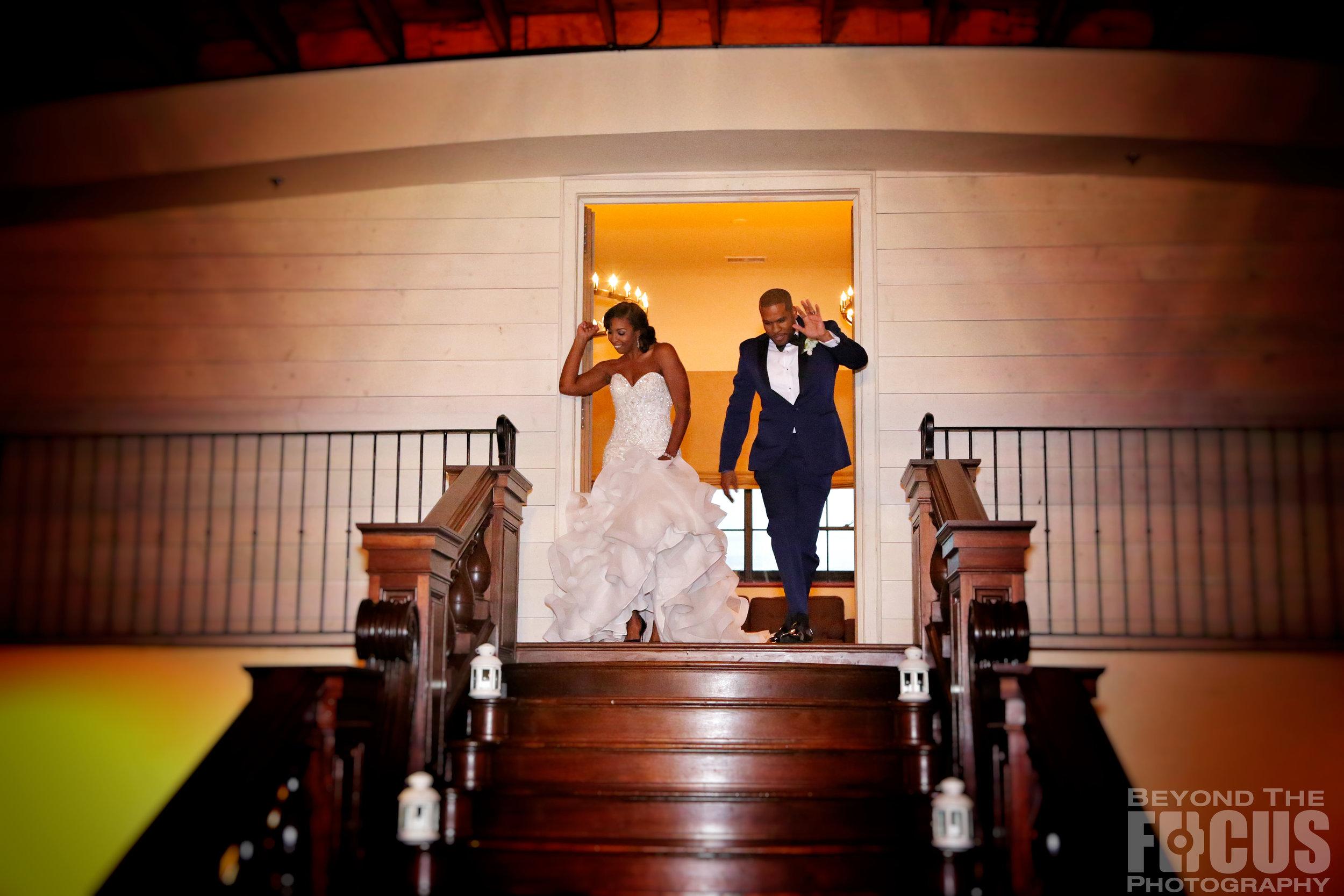 Matthews_Wedding_Reception_22.jpg