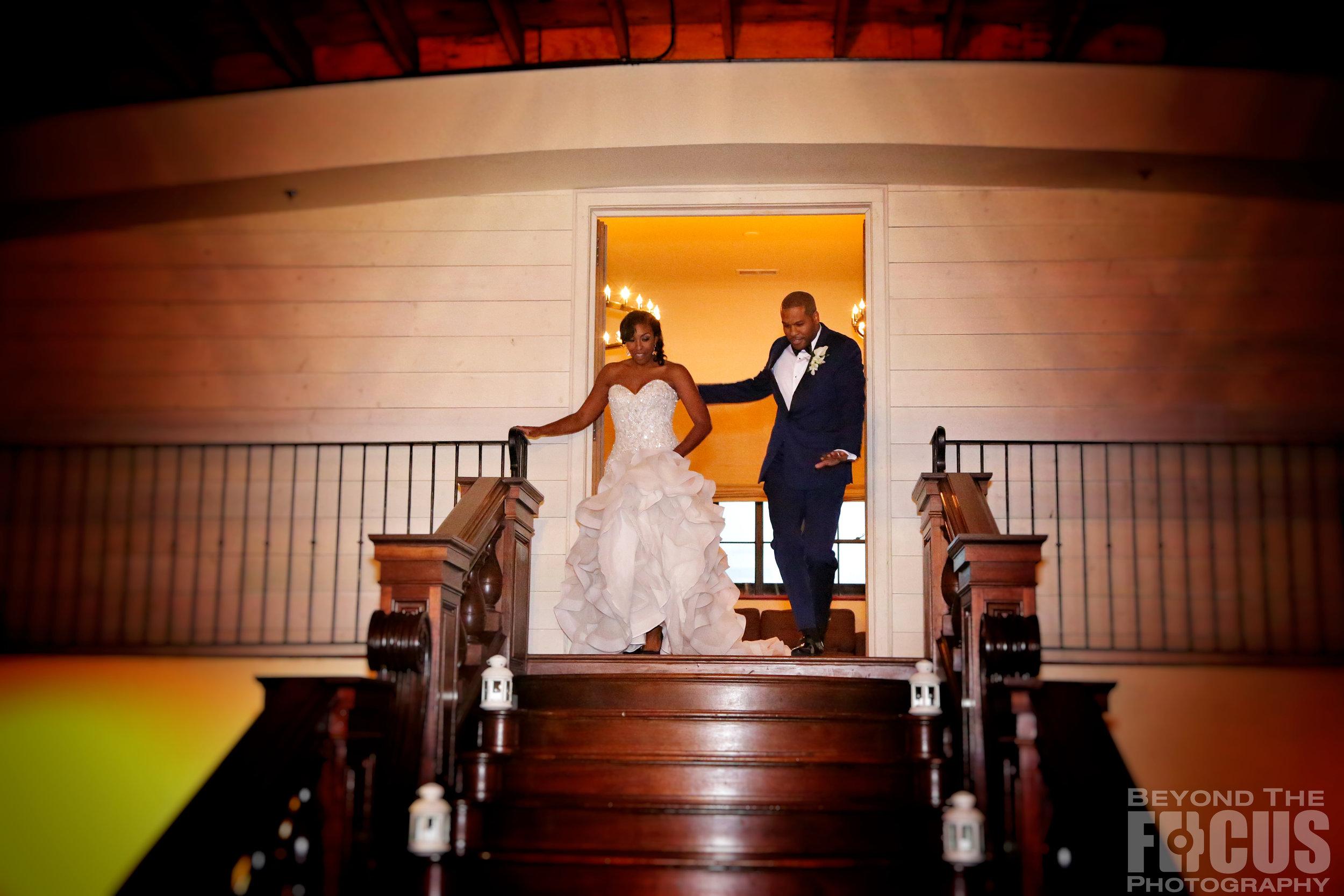 Matthews_Wedding_Reception_23.jpg