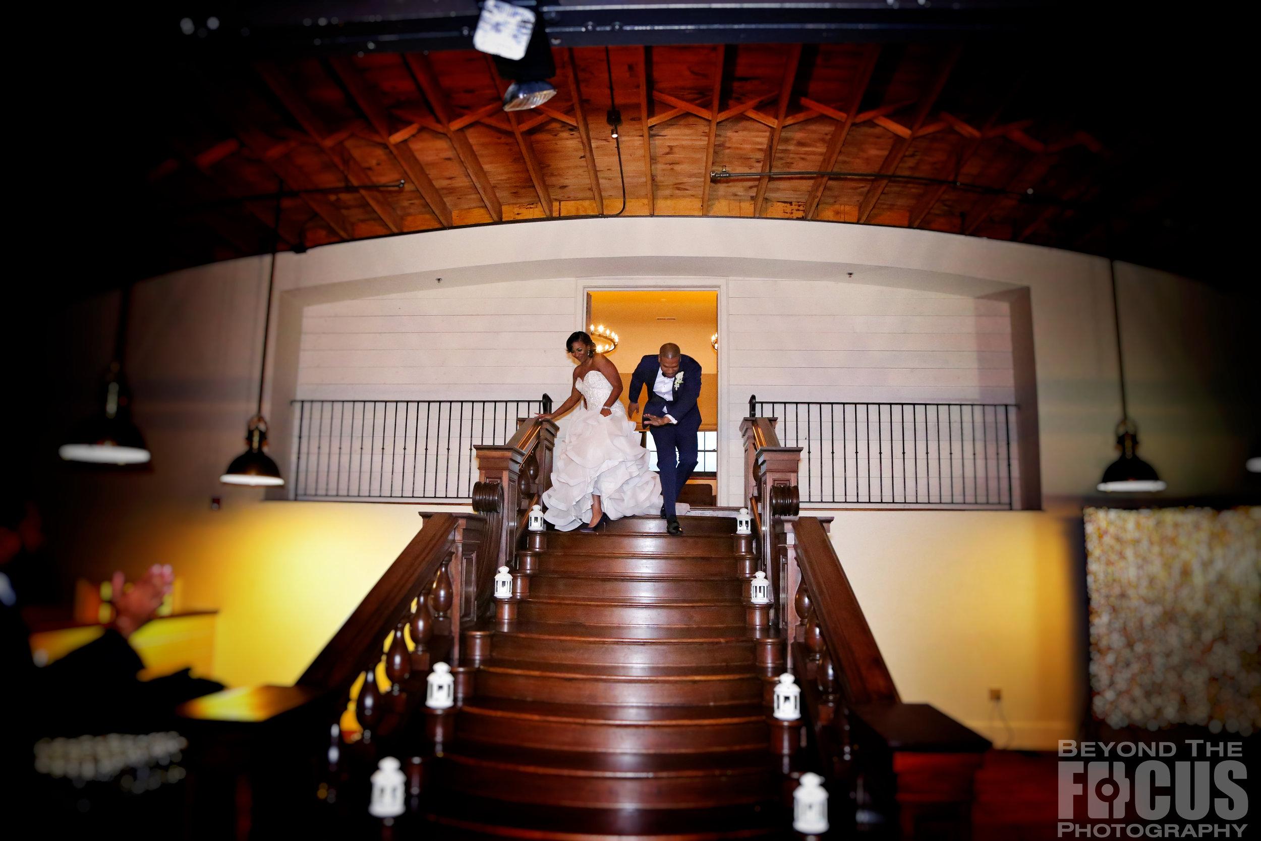 Matthews_Wedding_Reception_24.jpg