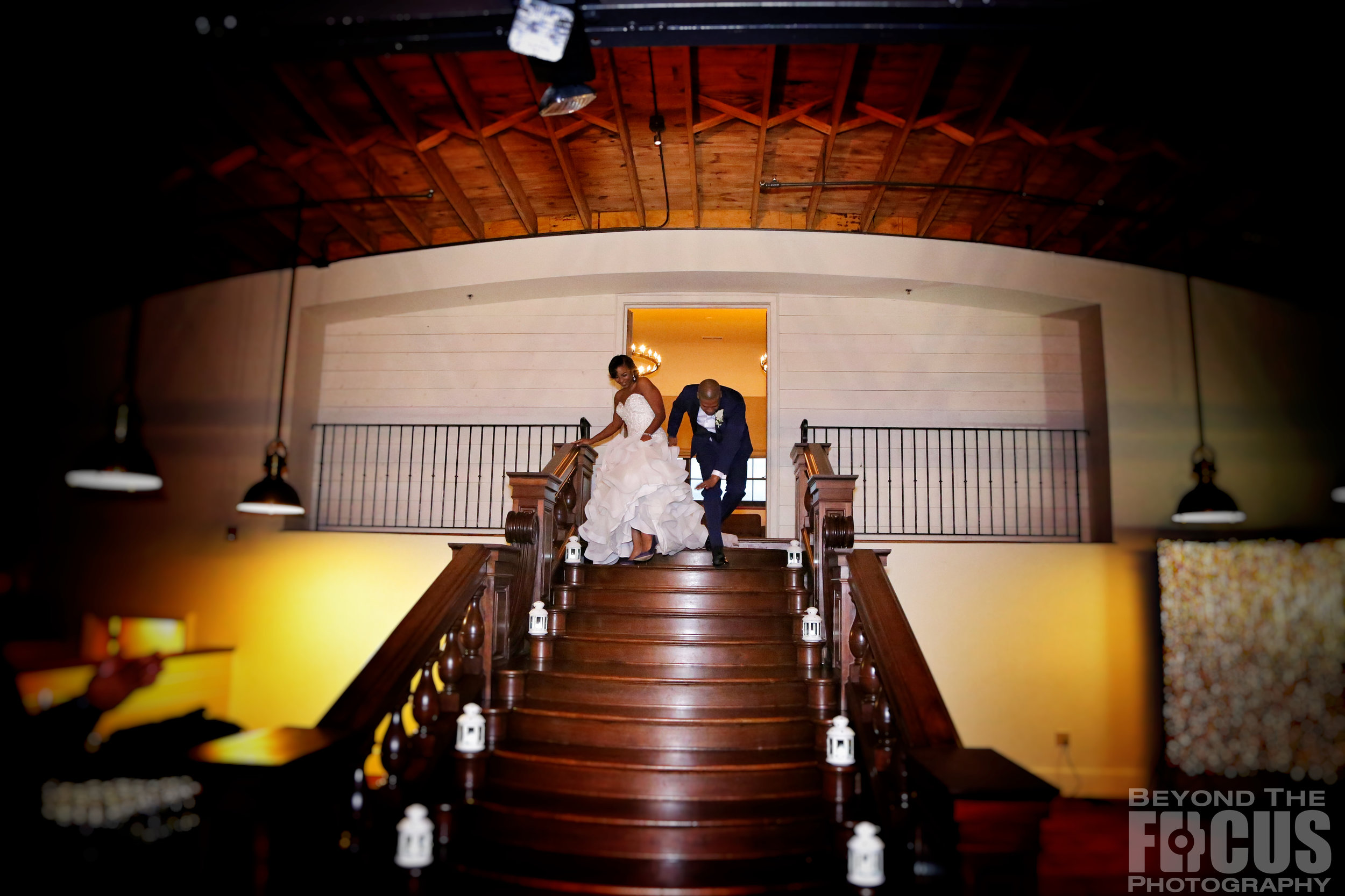Matthews_Wedding_Reception_25.jpg