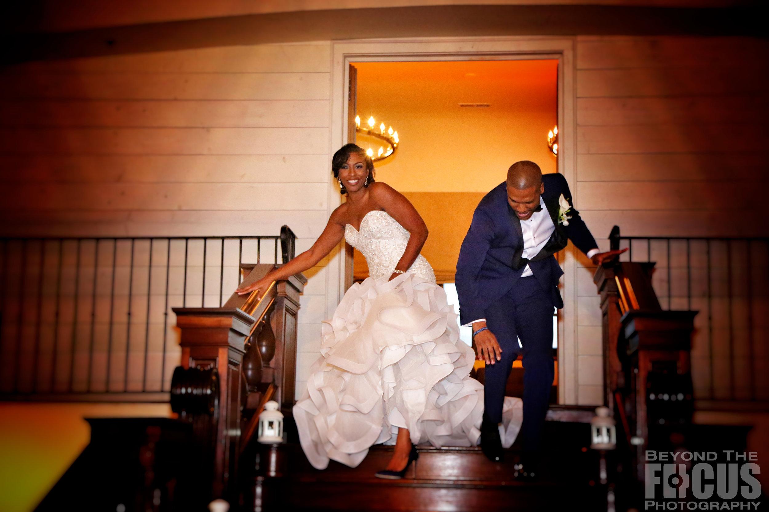 Matthews_Wedding_Reception_26.jpg