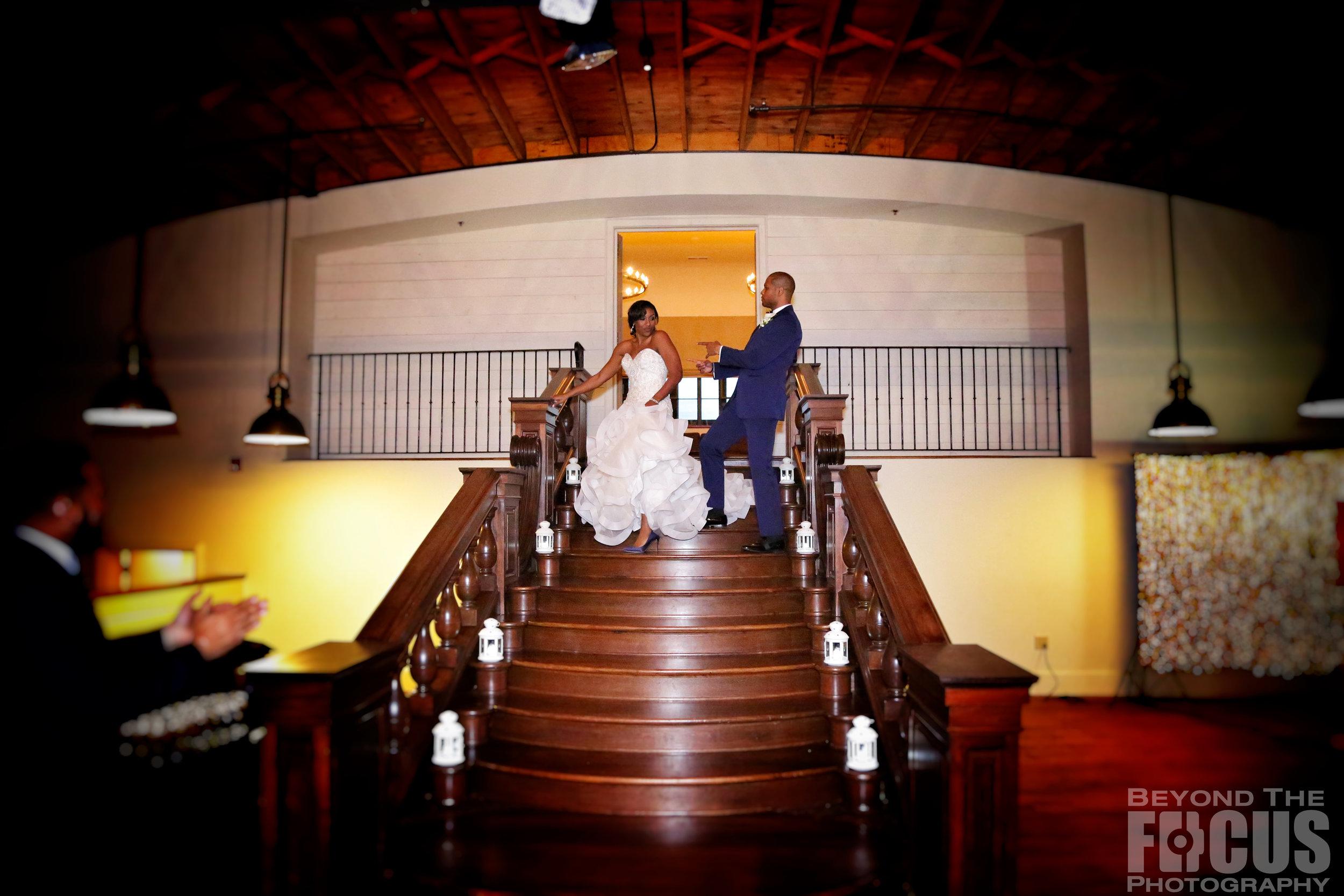 Matthews_Wedding_Reception_27.jpg