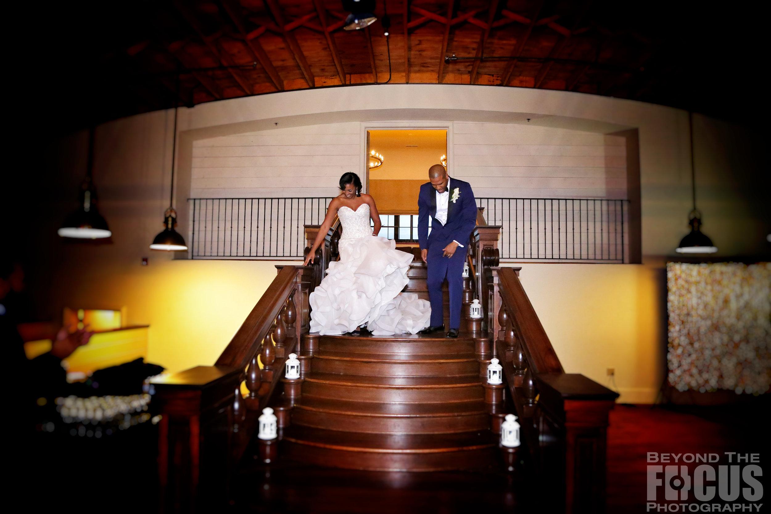 Matthews_Wedding_Reception_28.jpg