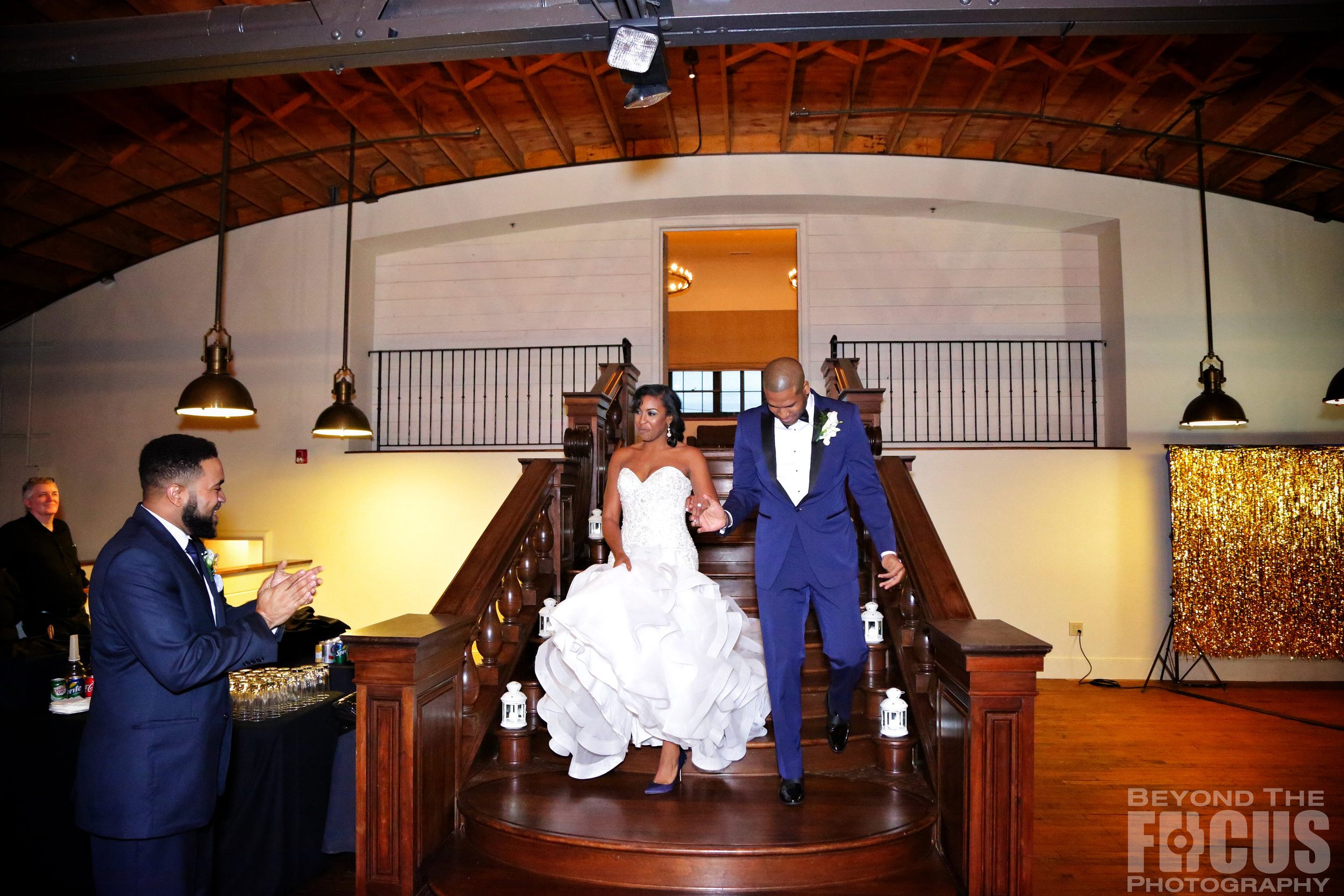 Matthews_Wedding_Reception_29.jpg