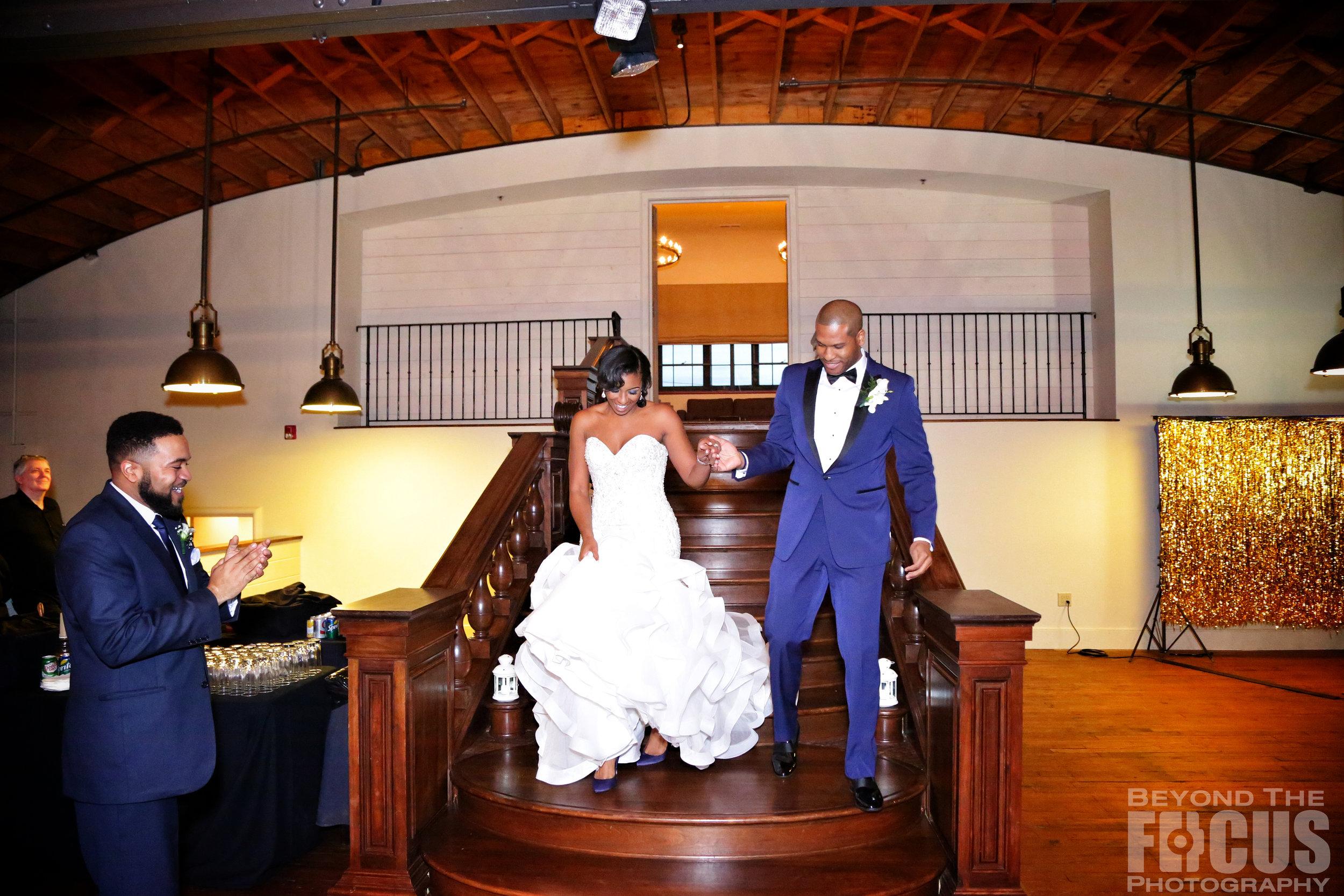 Matthews_Wedding_Reception_30.jpg