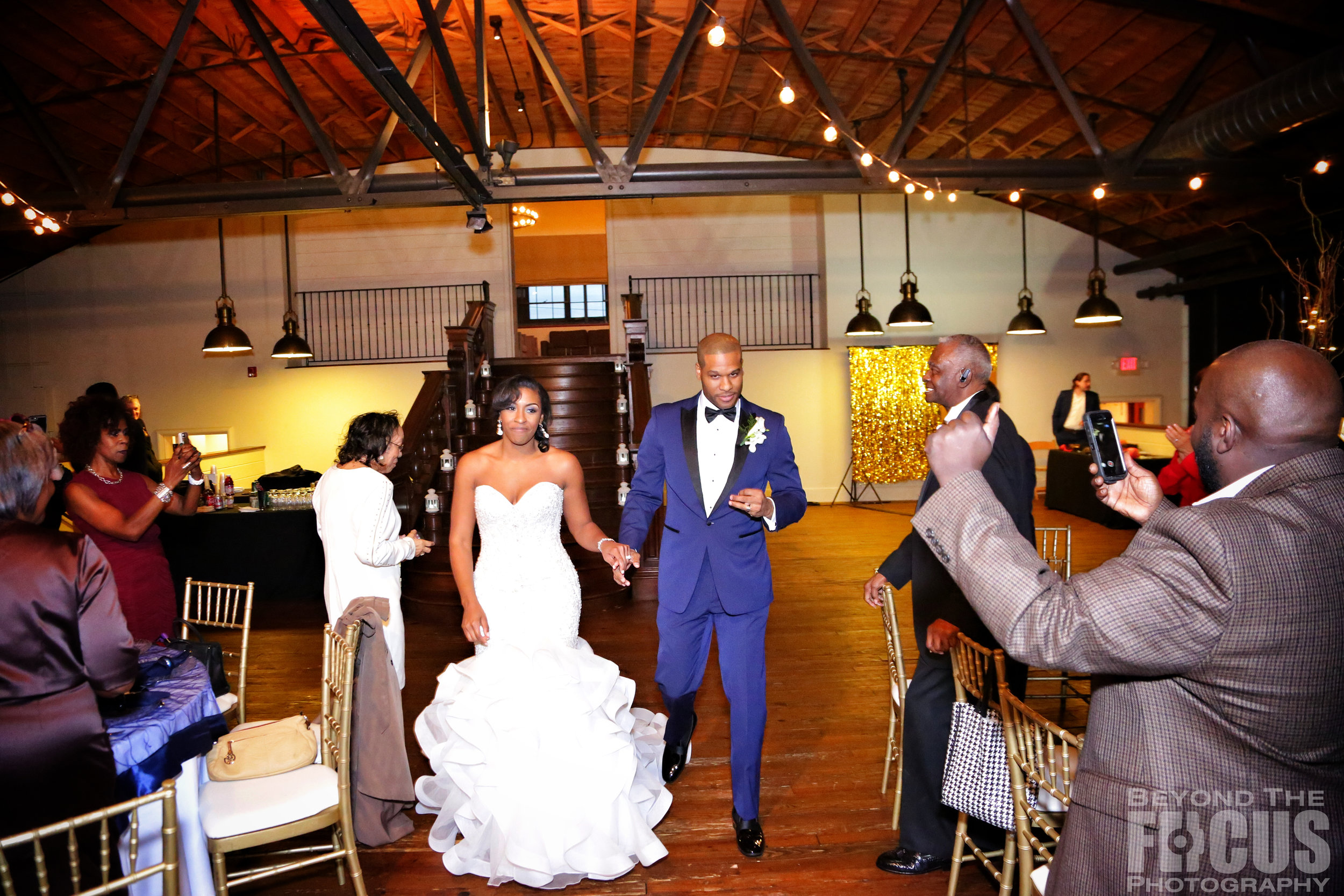 Matthews_Wedding_Reception_31.jpg