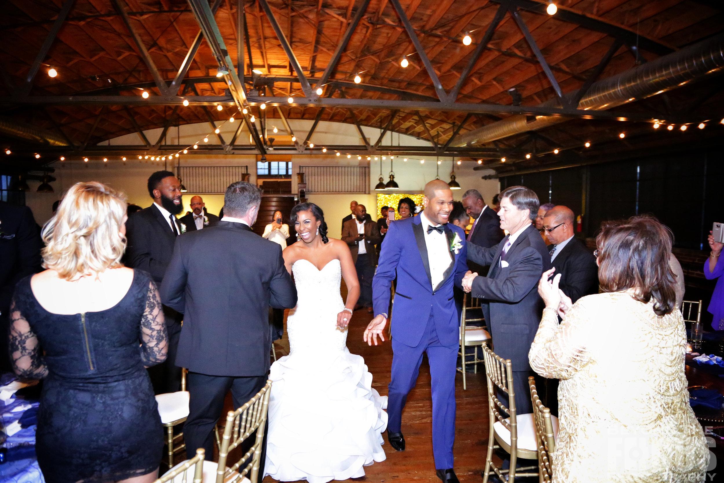 Matthews_Wedding_Reception_32.jpg