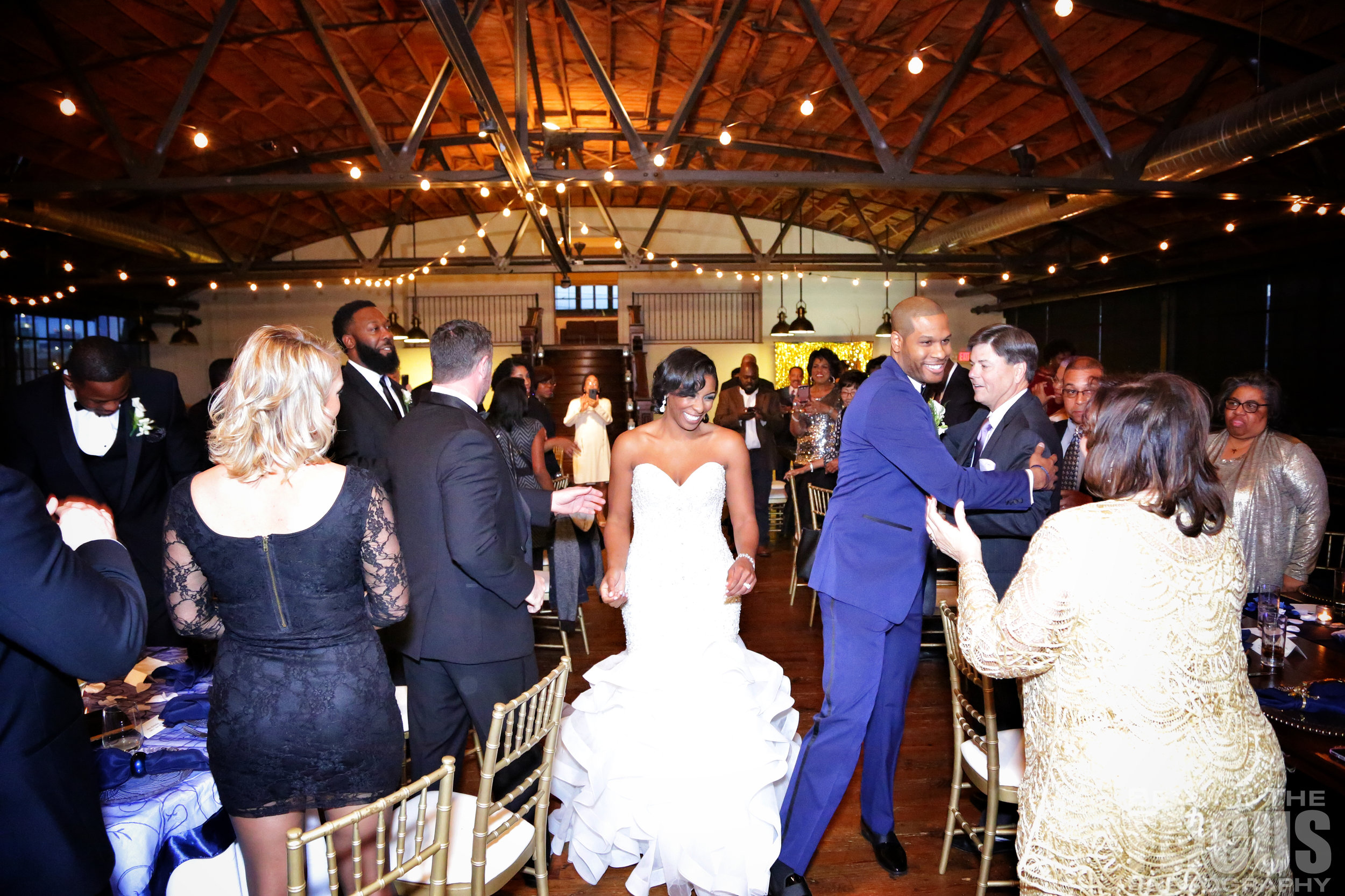 Matthews_Wedding_Reception_33.jpg