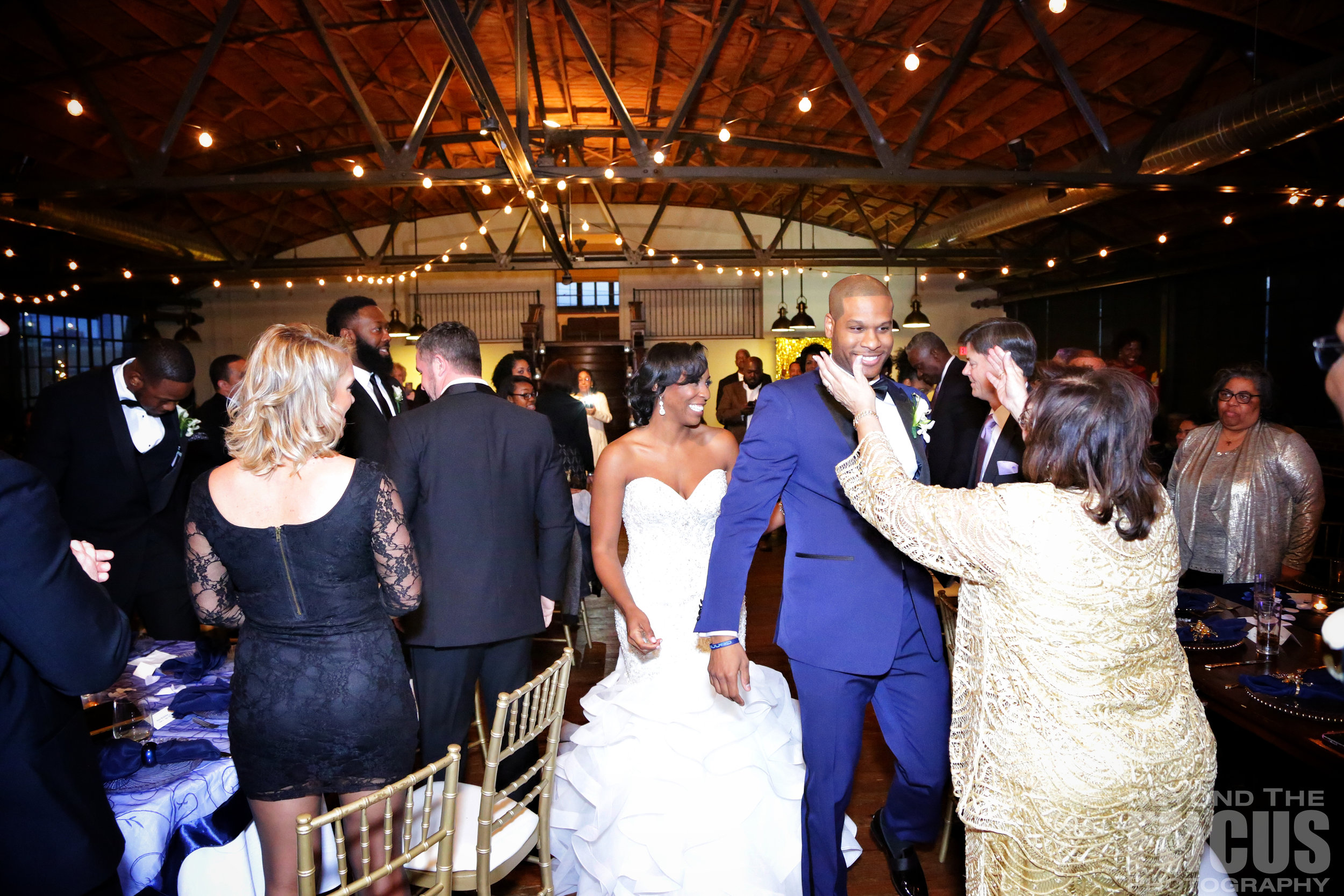 Matthews_Wedding_Reception_34.jpg
