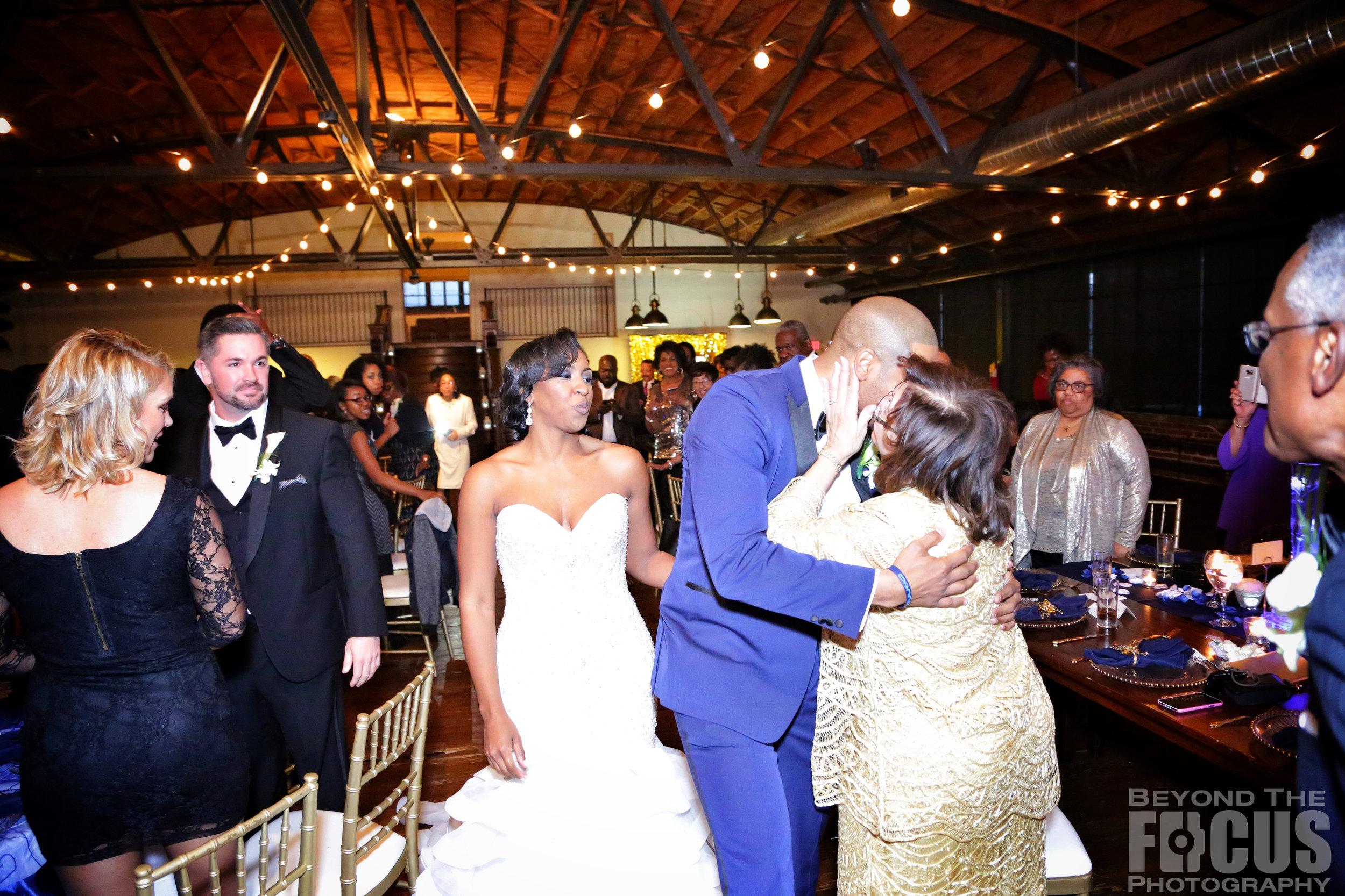 Matthews_Wedding_Reception_35.jpg