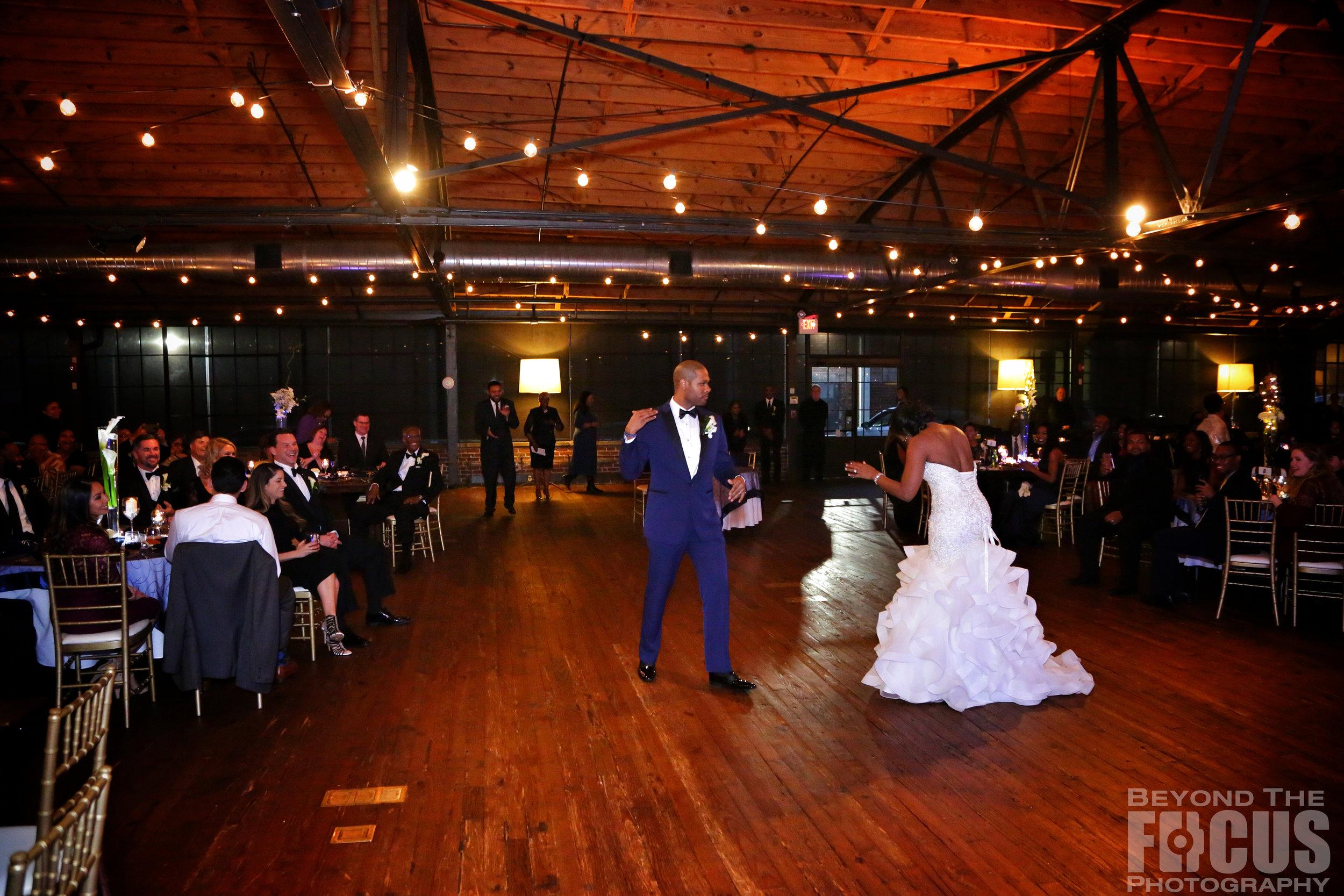 Matthews_Wedding_Reception_38.jpg
