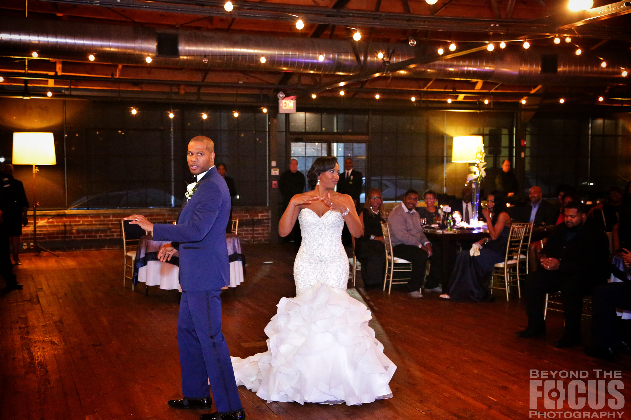 Matthews_Wedding_Reception_37.jpg