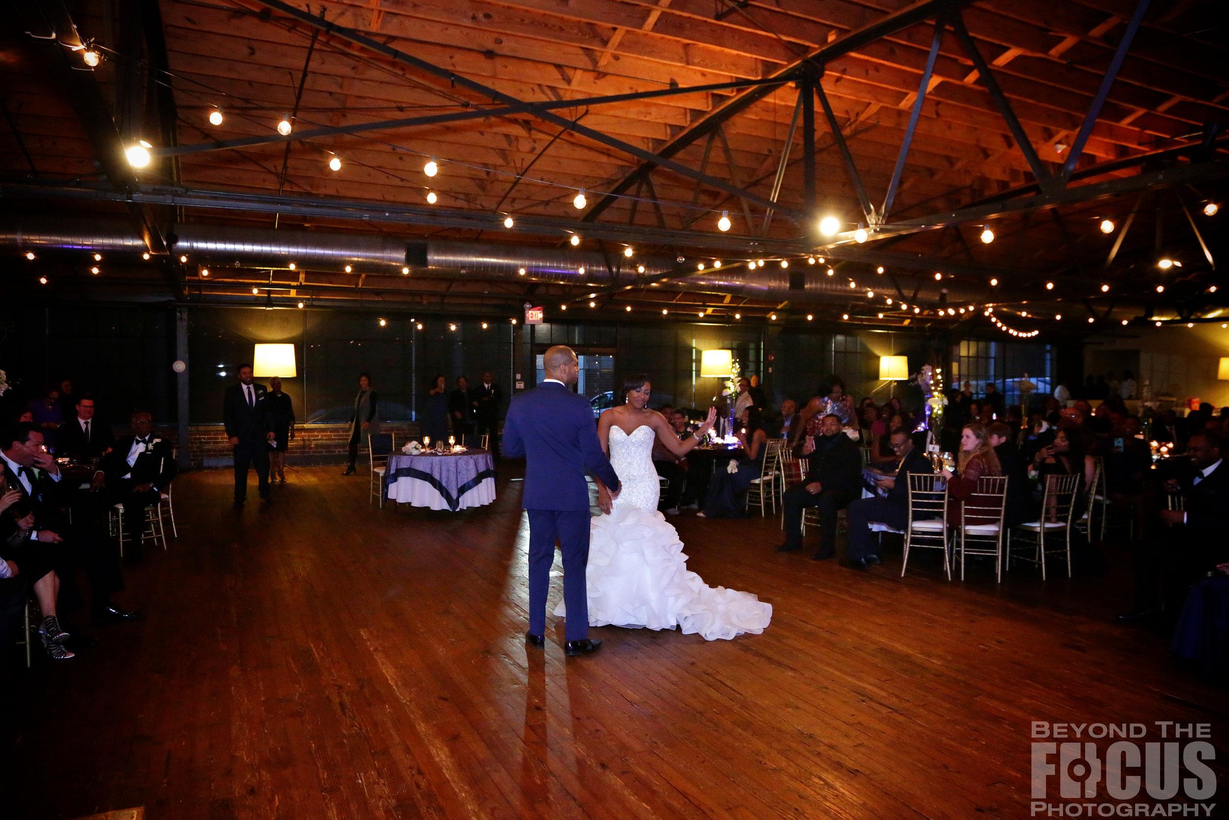 Matthews_Wedding_Reception_39.jpg