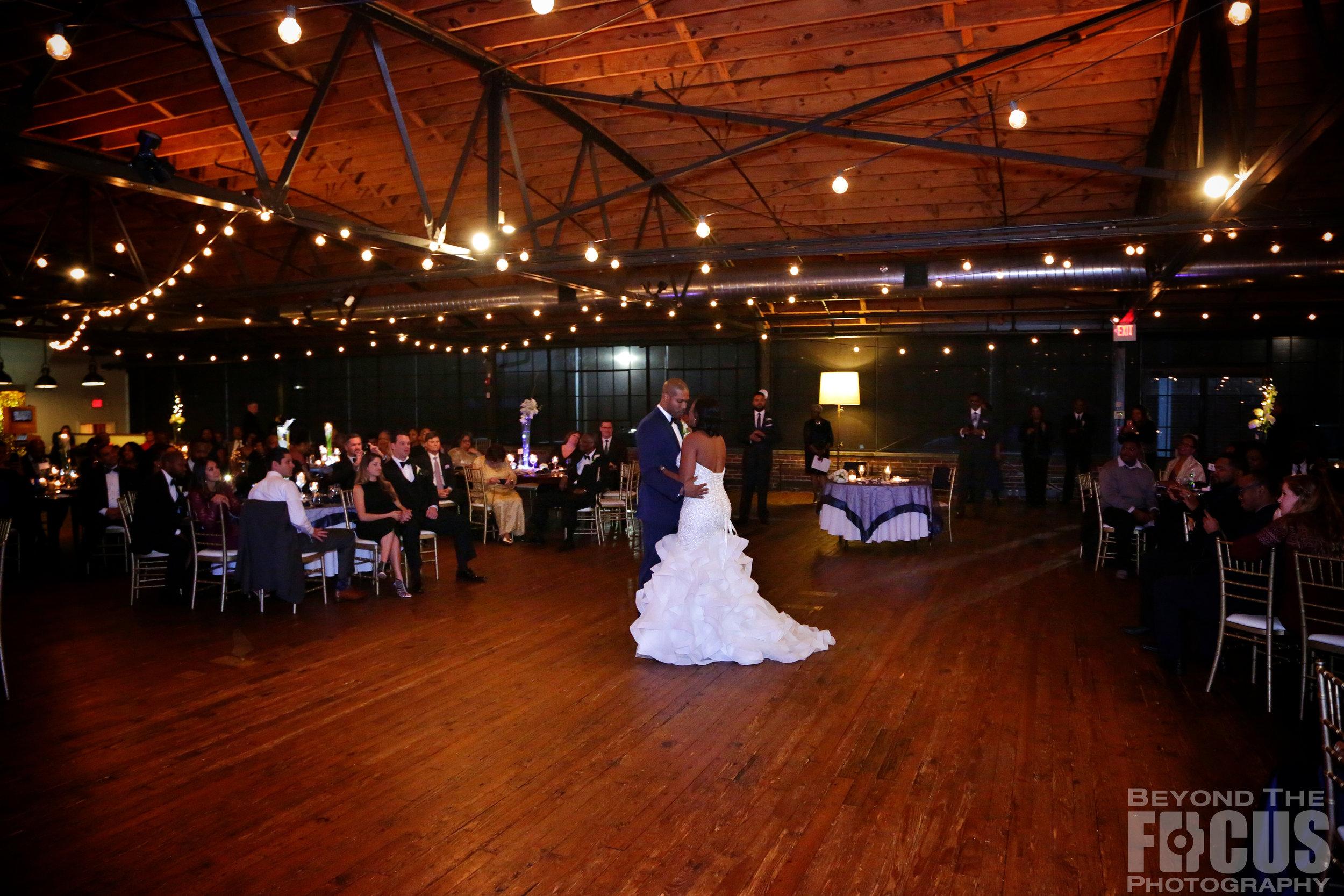 Matthews_Wedding_Reception_41.jpg