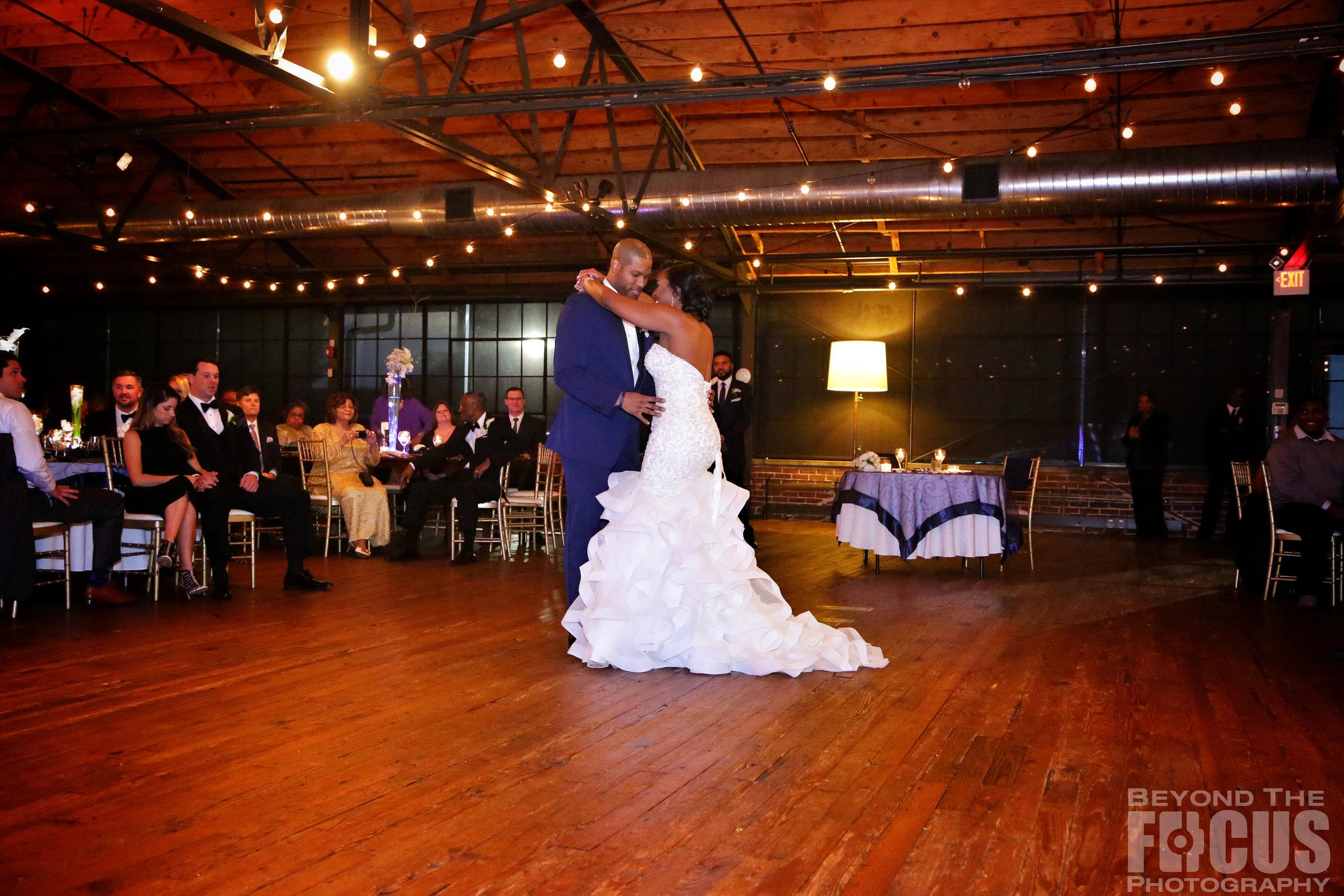 Matthews_Wedding_Reception_42.jpg